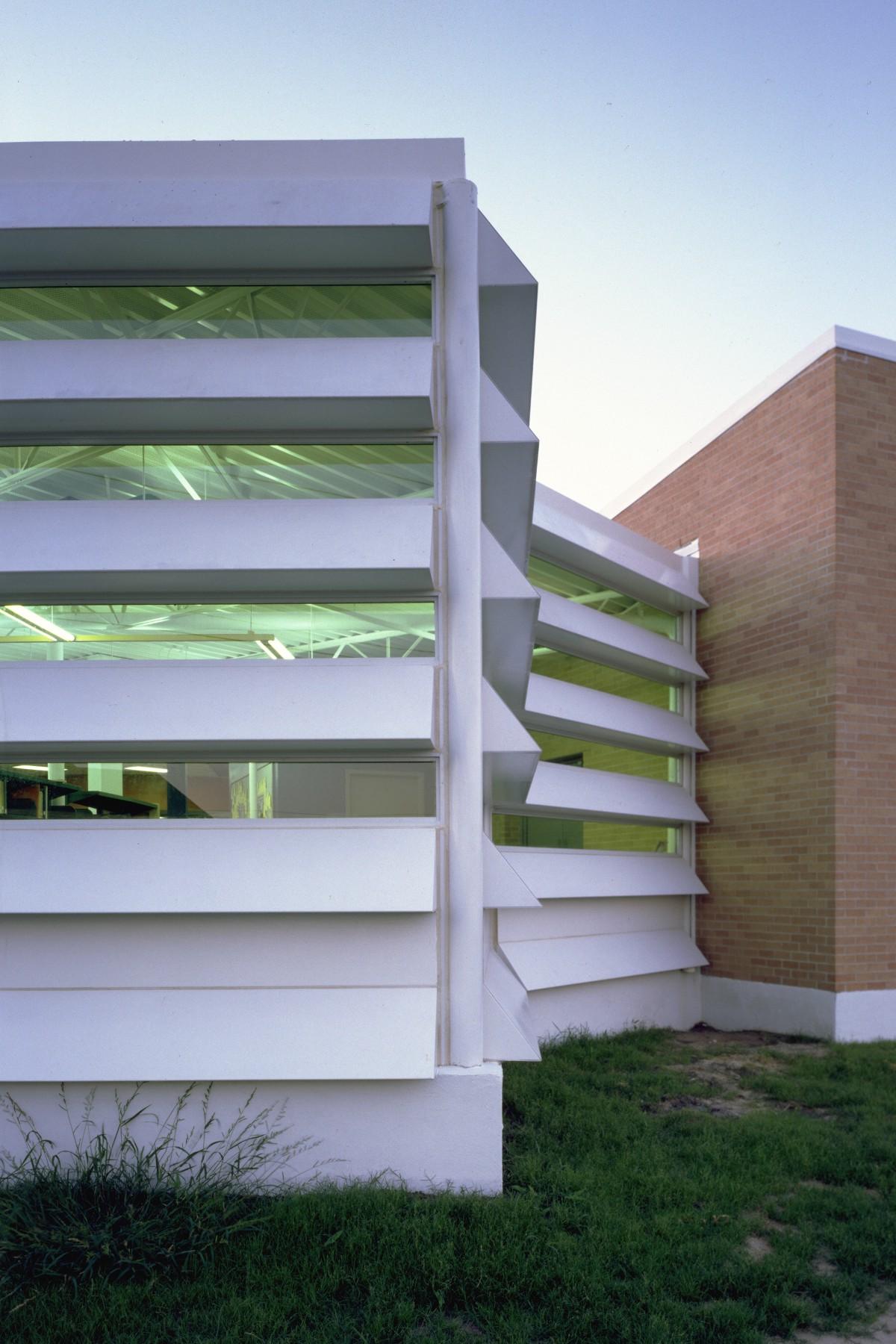 greenwood exterior corner.jpg