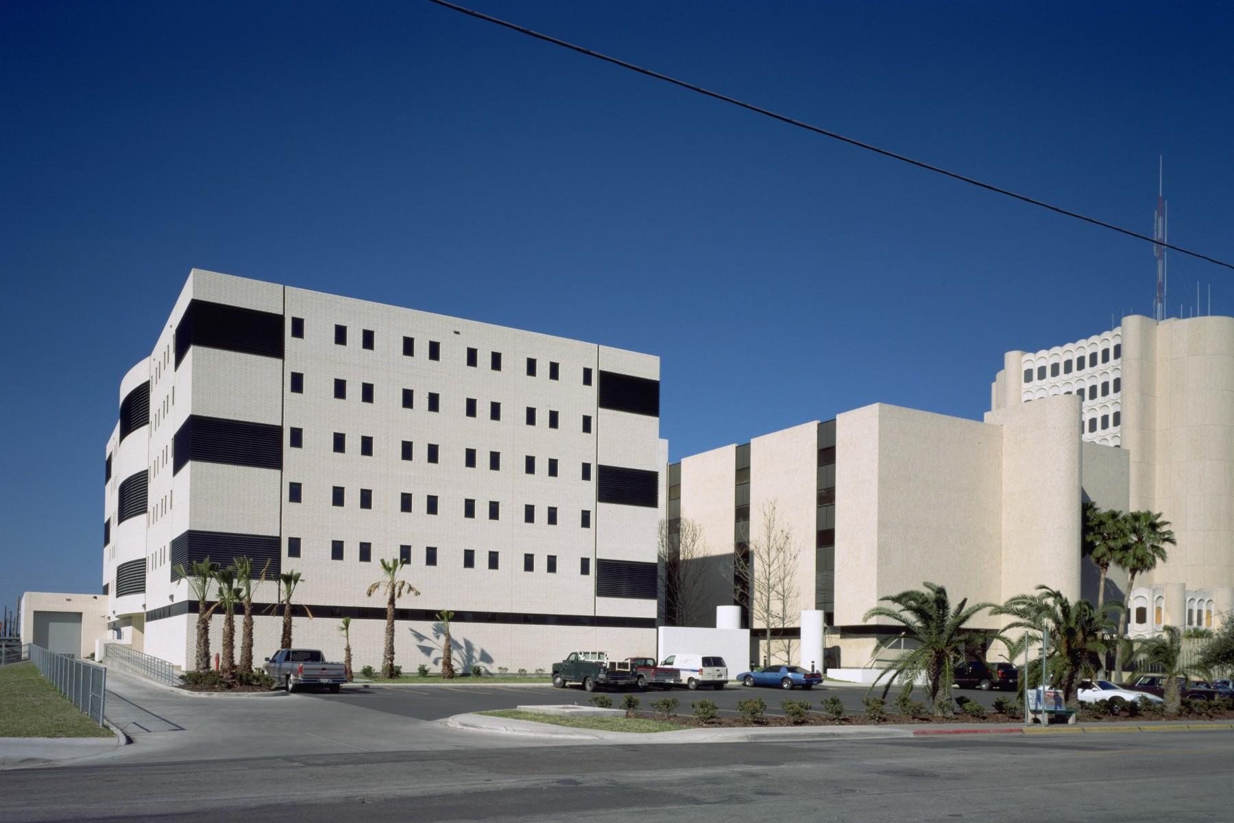 waco jail exterior.jpg