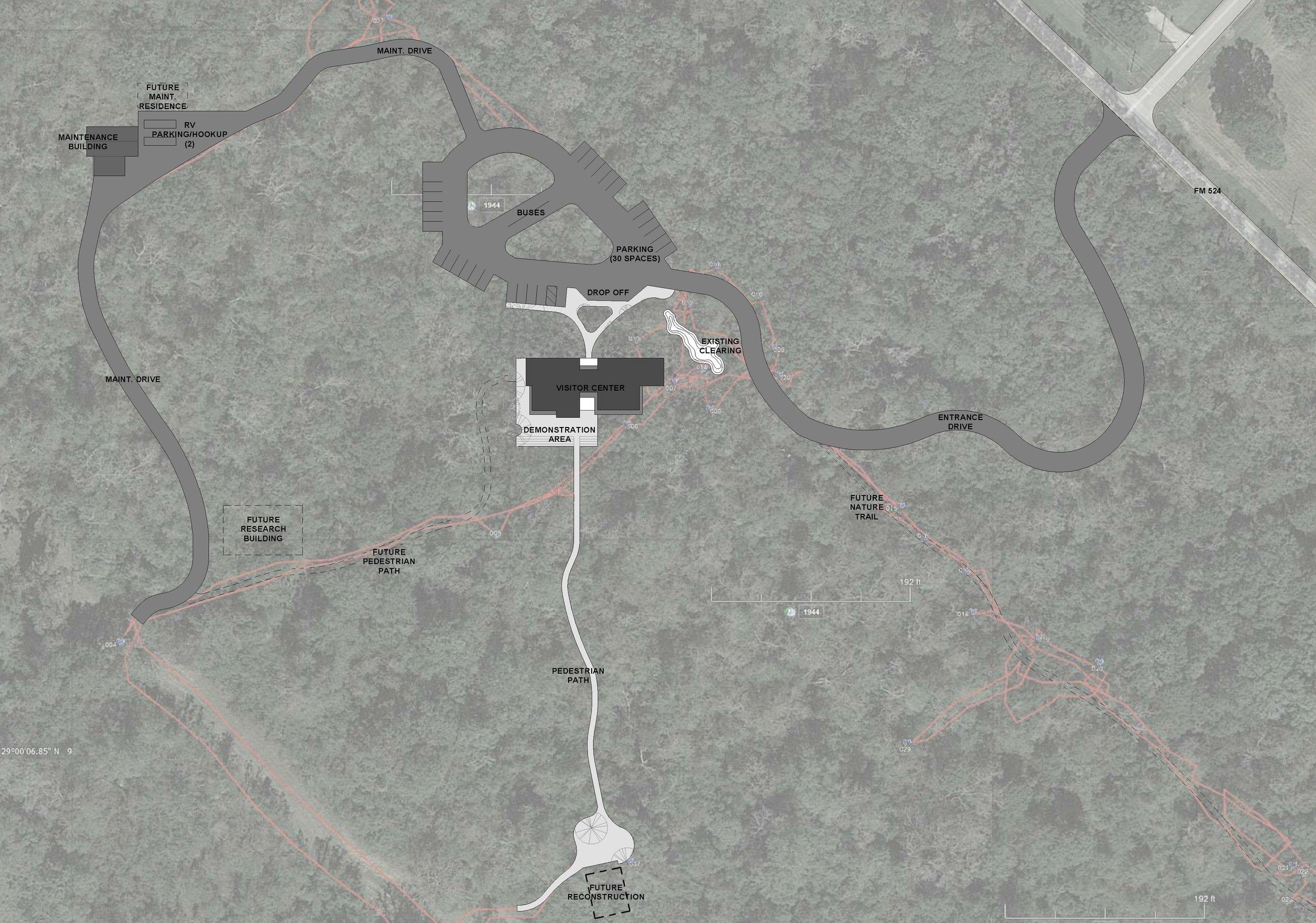 enlarged site.jpg