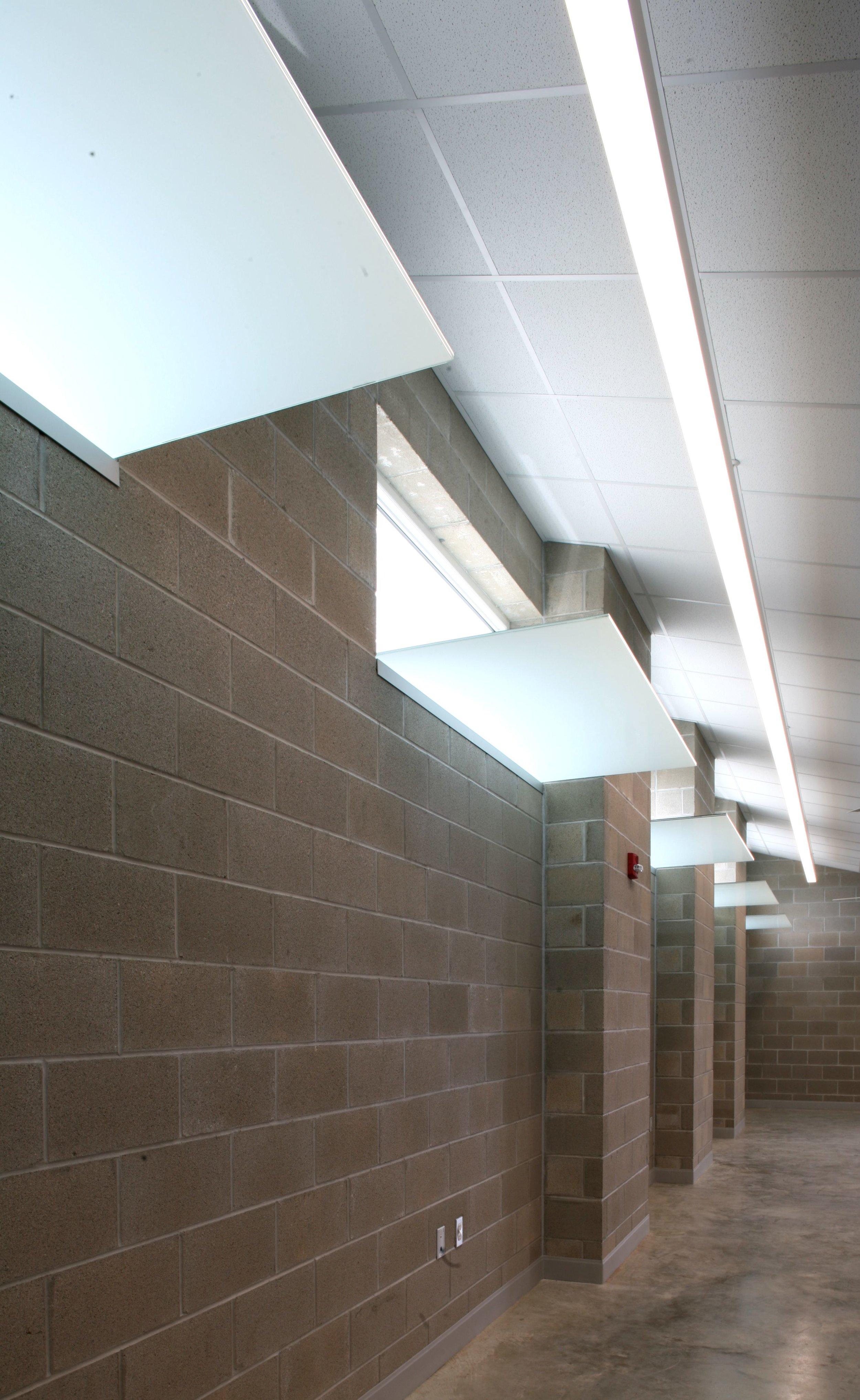 SPMWD light shelvesIMG_6708.jpg