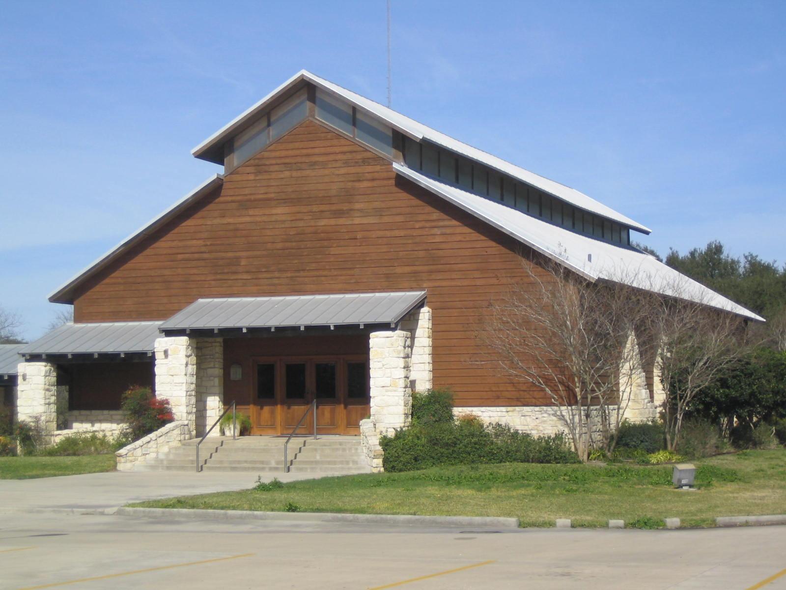 Bible Baptist 2006 002.jpg