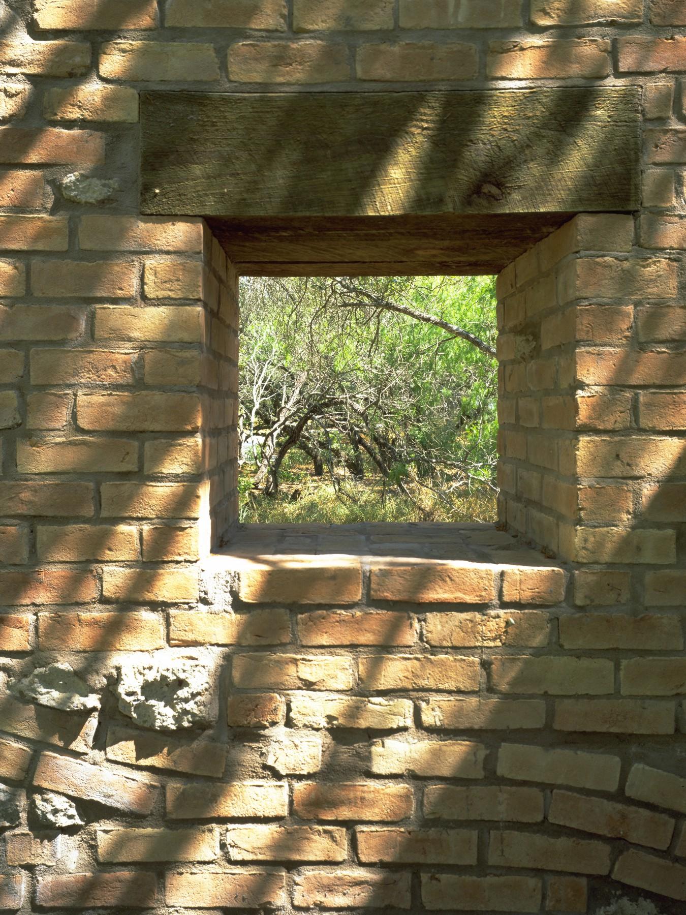 brooks county window.jpg