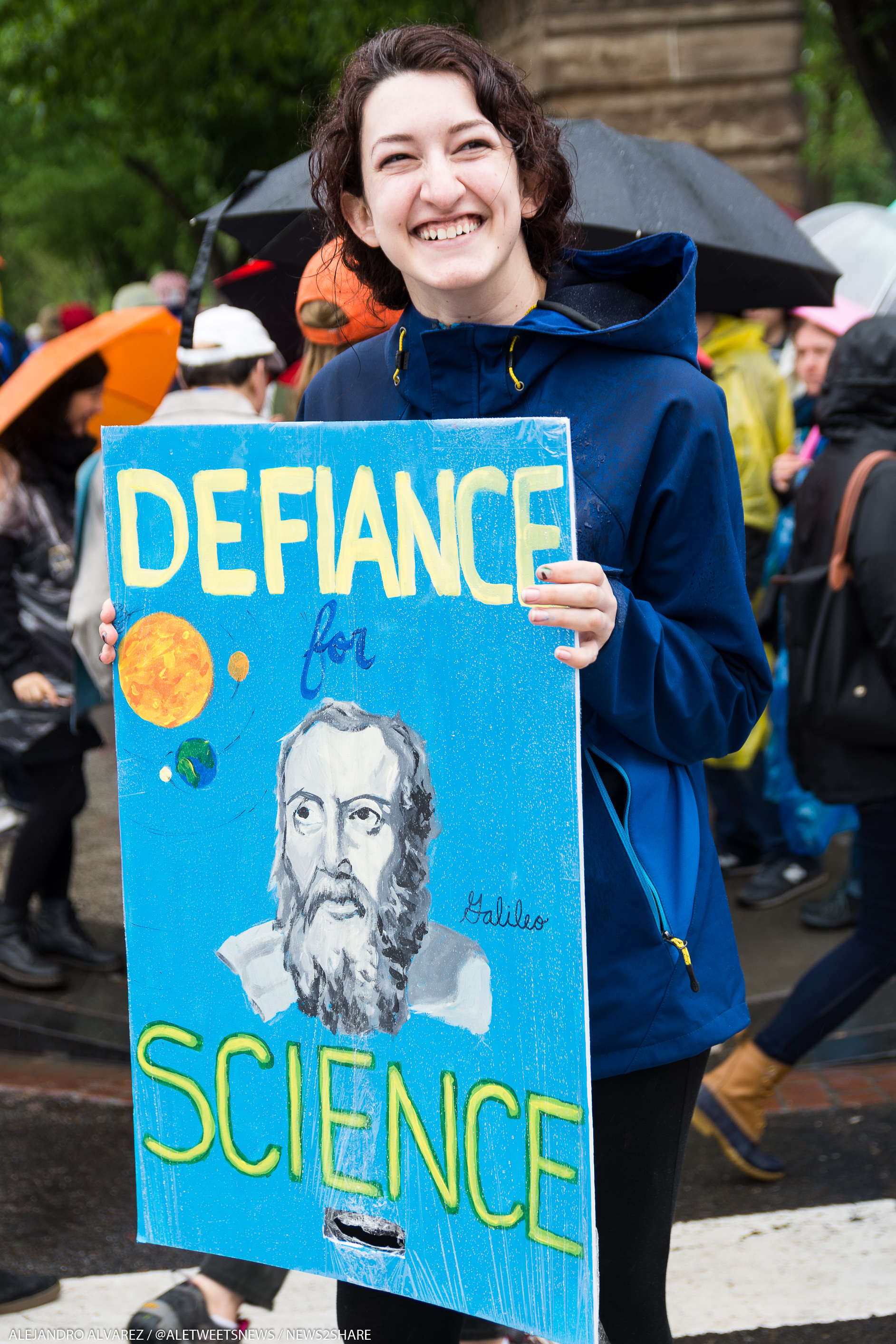 2017-4-22 March for Science-003.jpg