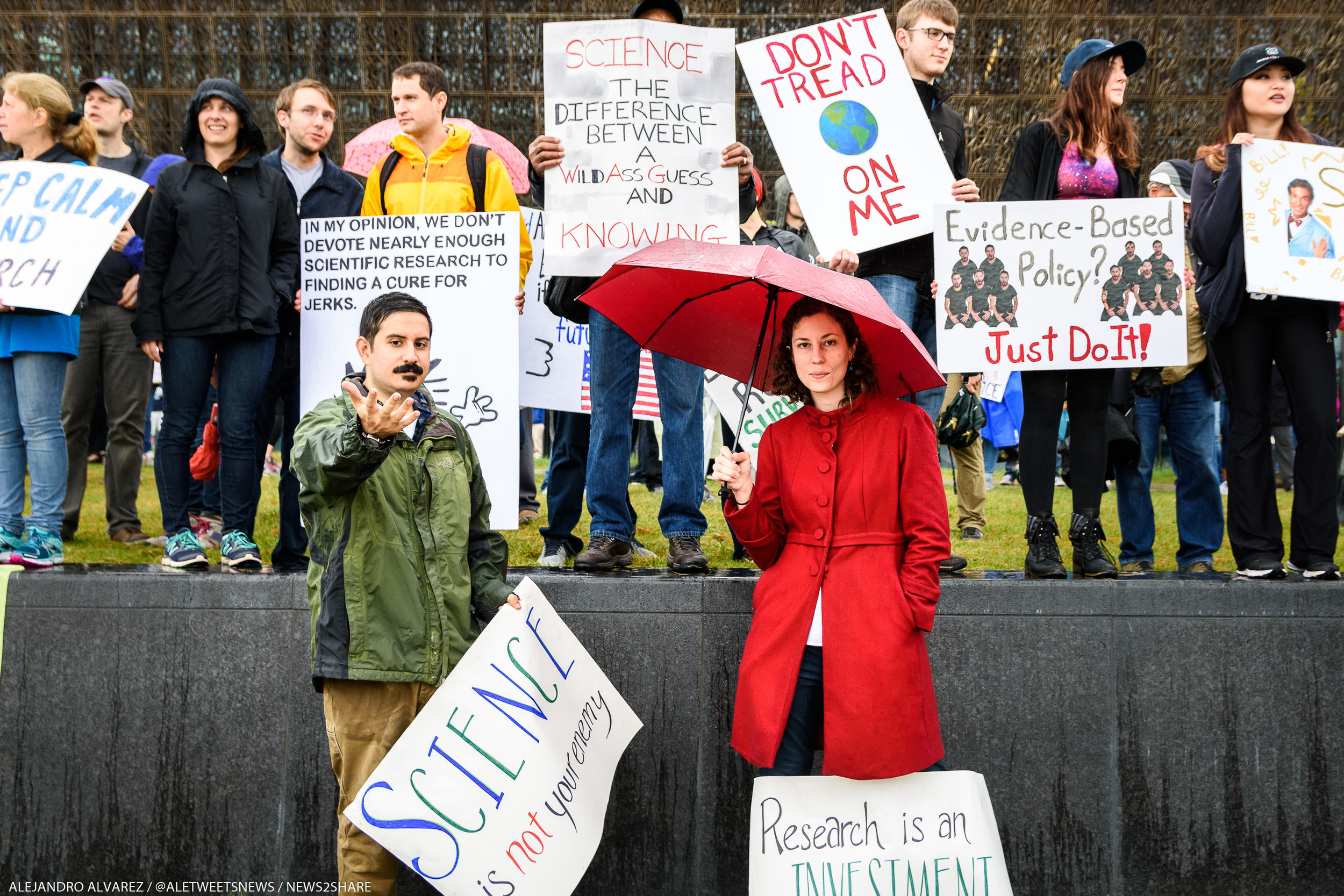 2017-4-22 March for Science-012.jpg