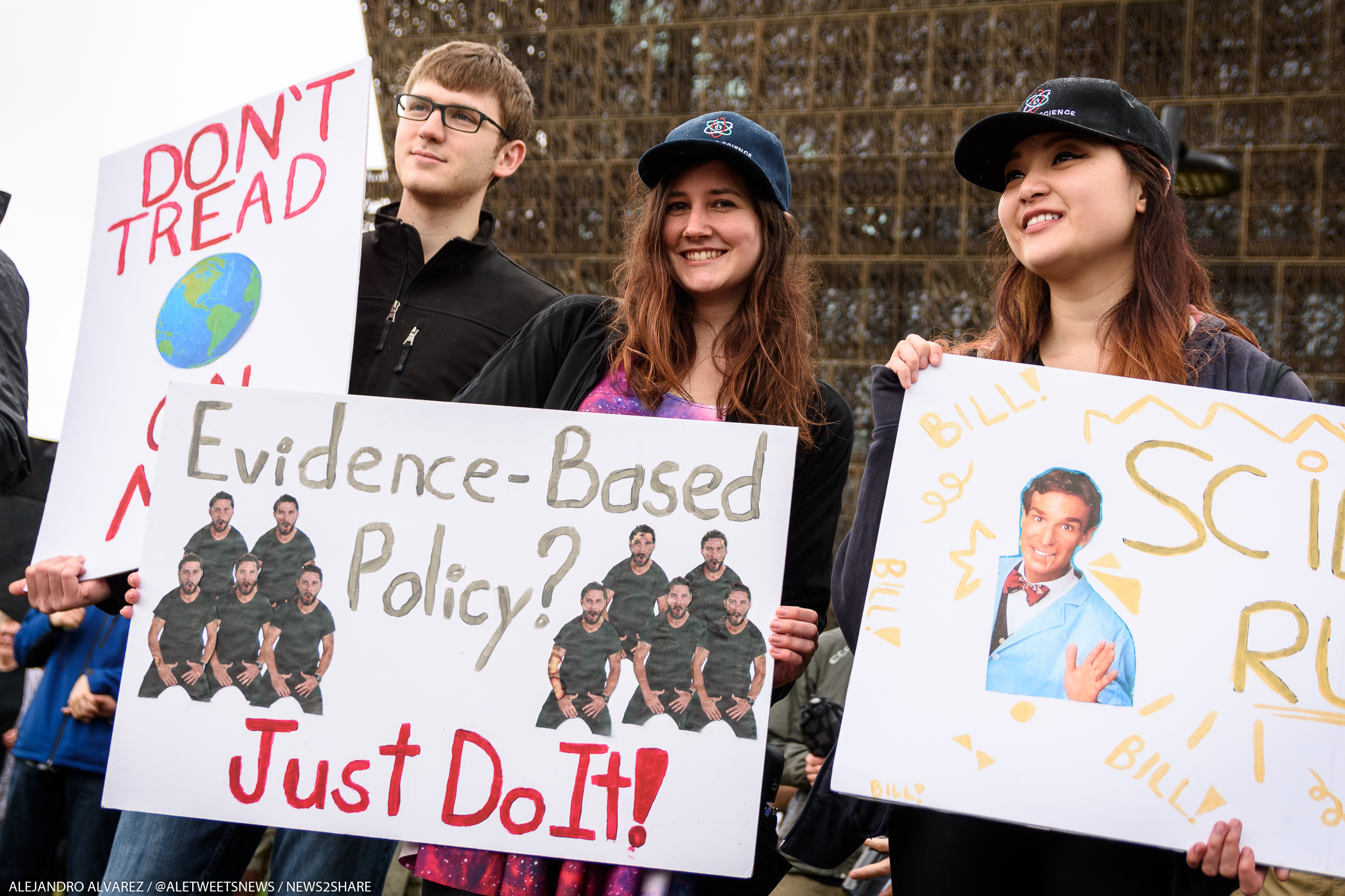 2017-4-22 March for Science-013.jpg