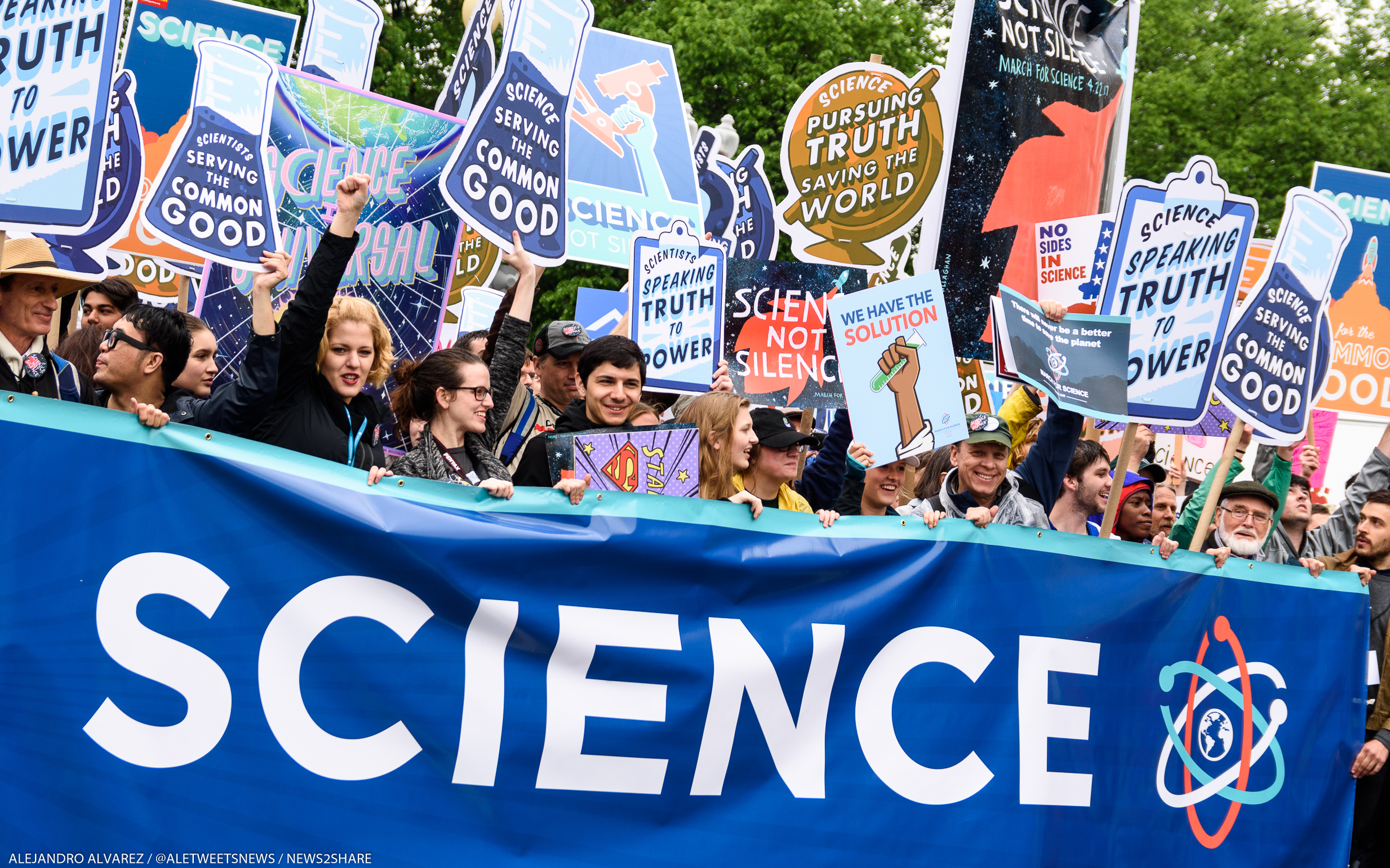 2017-4-22 March for Science-018.jpg