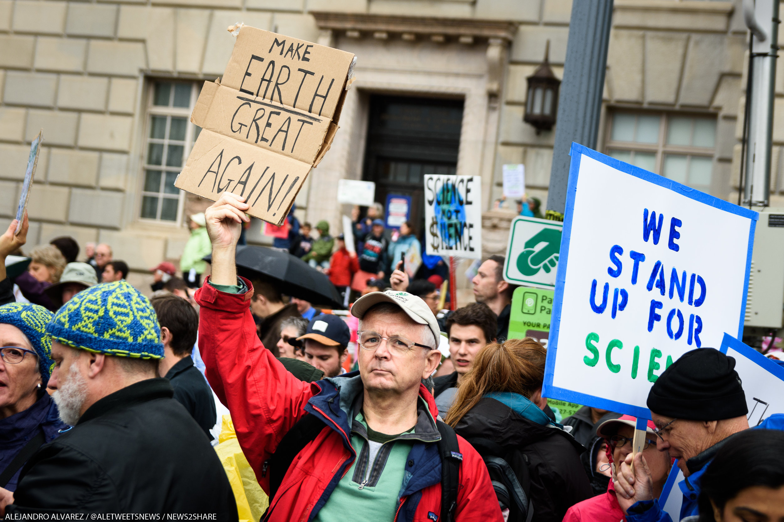 2017-4-22 March for Science-023.jpg