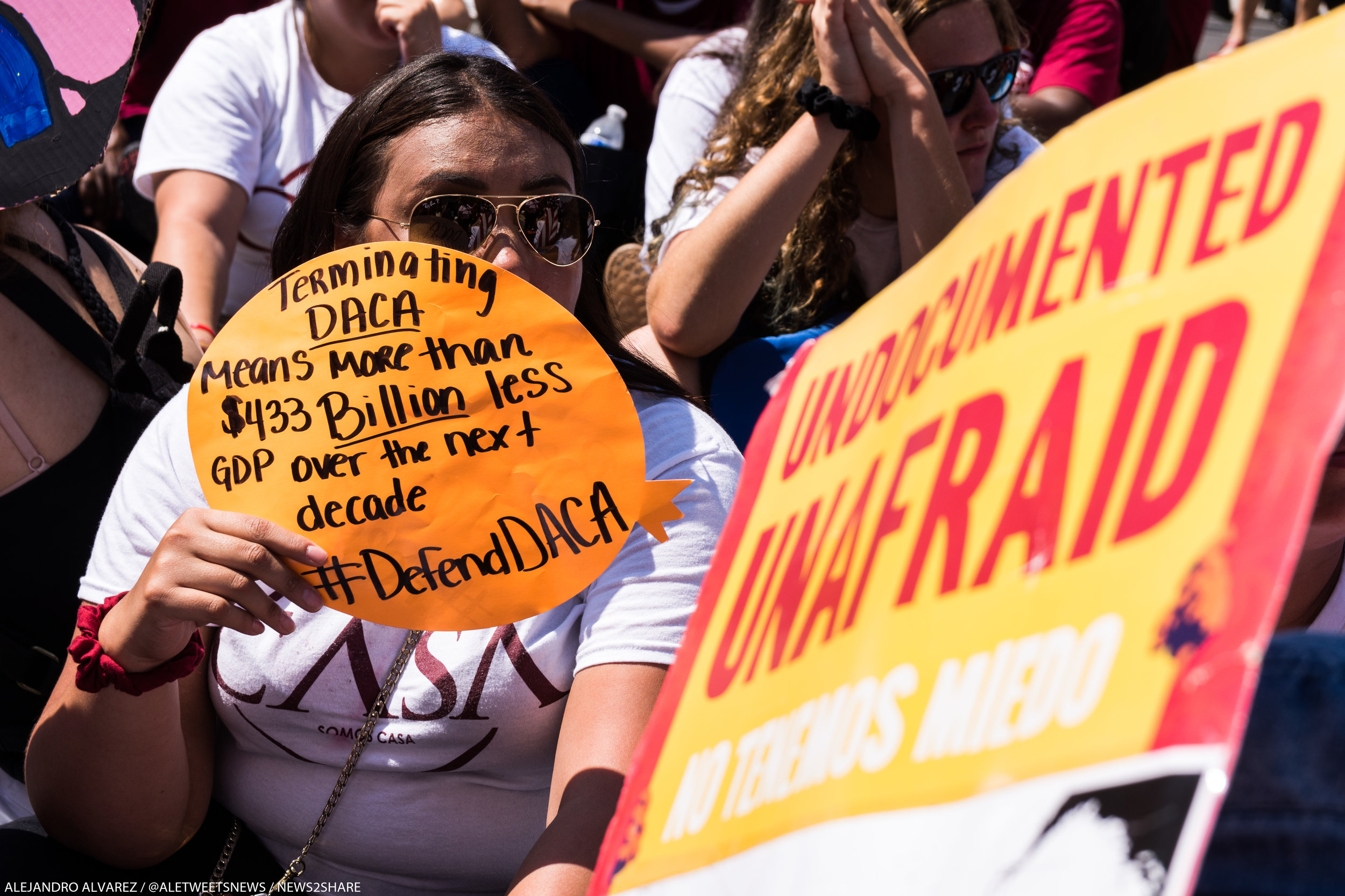 2017-9-5 Protect DACA and TPS-394.jpg