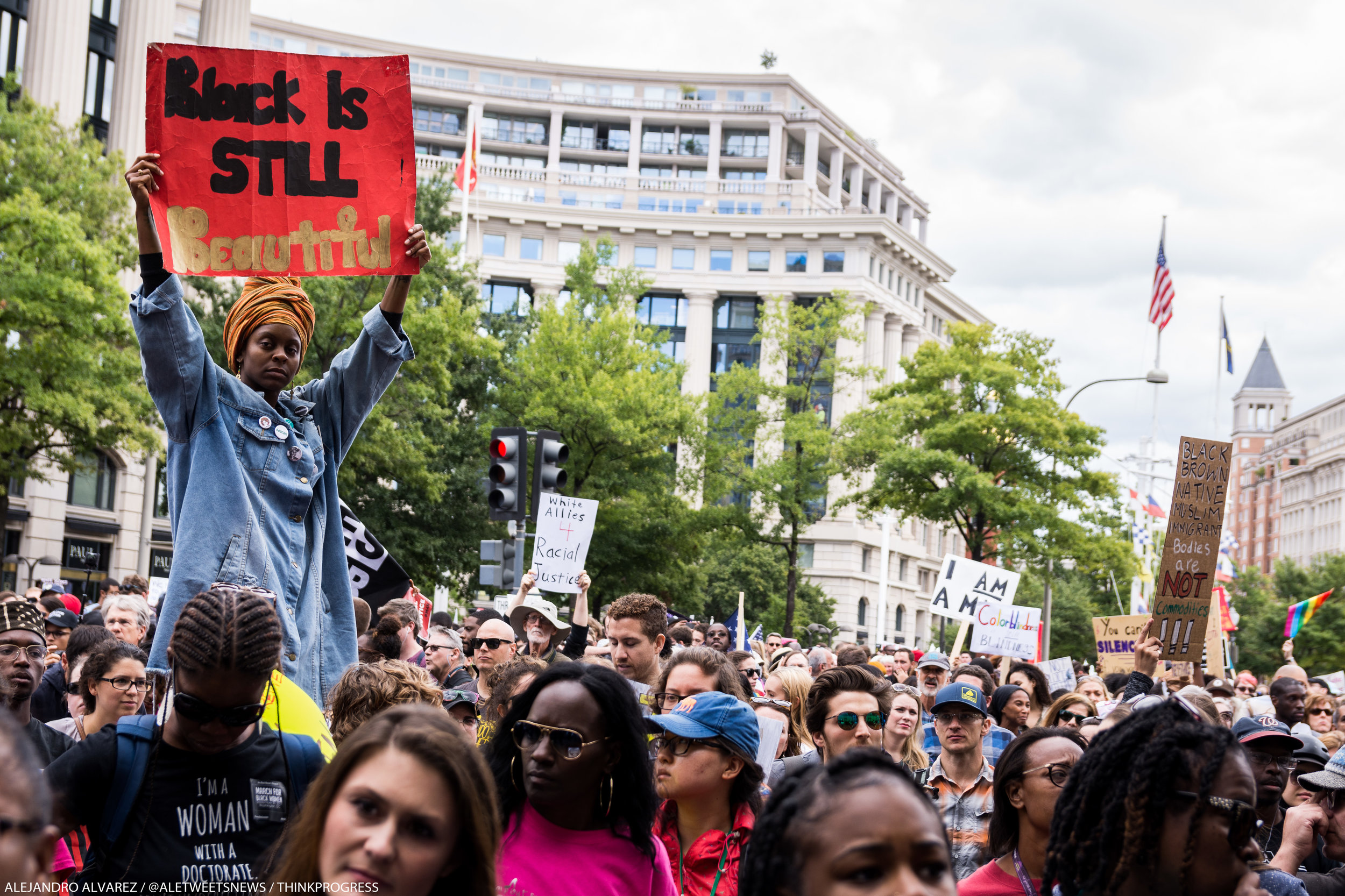 2017-9-30 March for Racial Justice-399.jpg