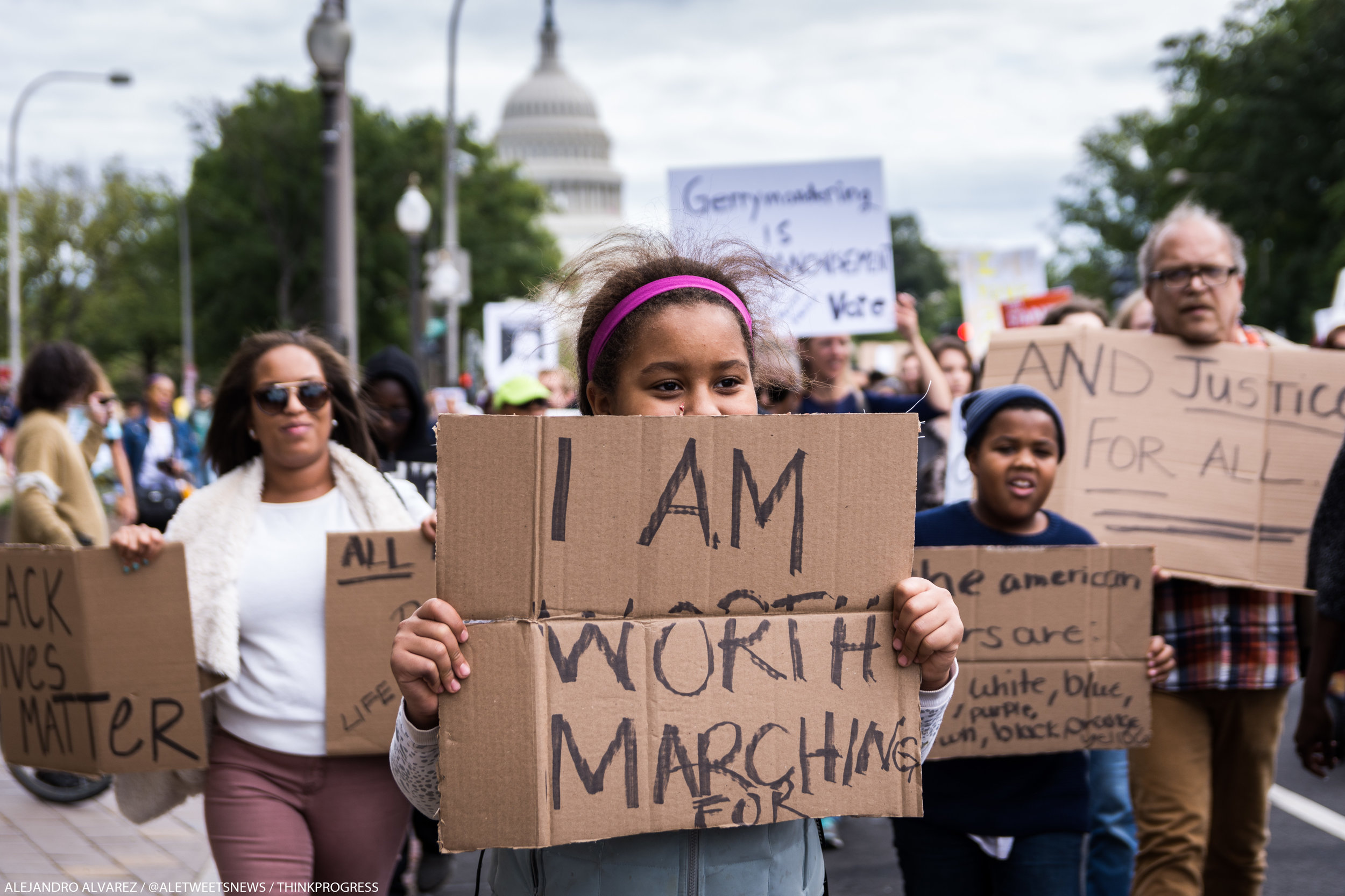 2017-9-30 March for Racial Justice-300.jpg