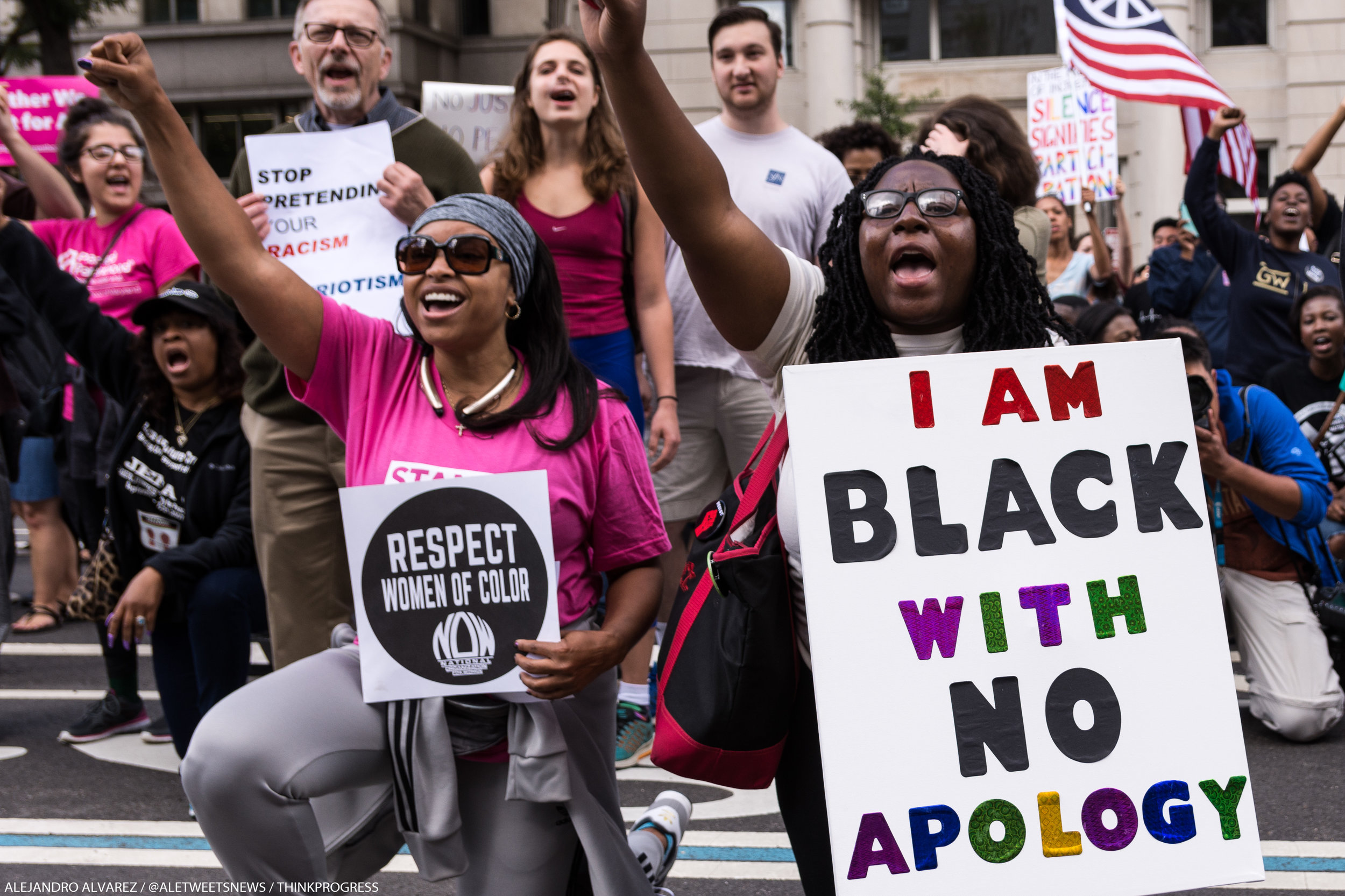 2017-9-30 March for Racial Justice-460.jpg