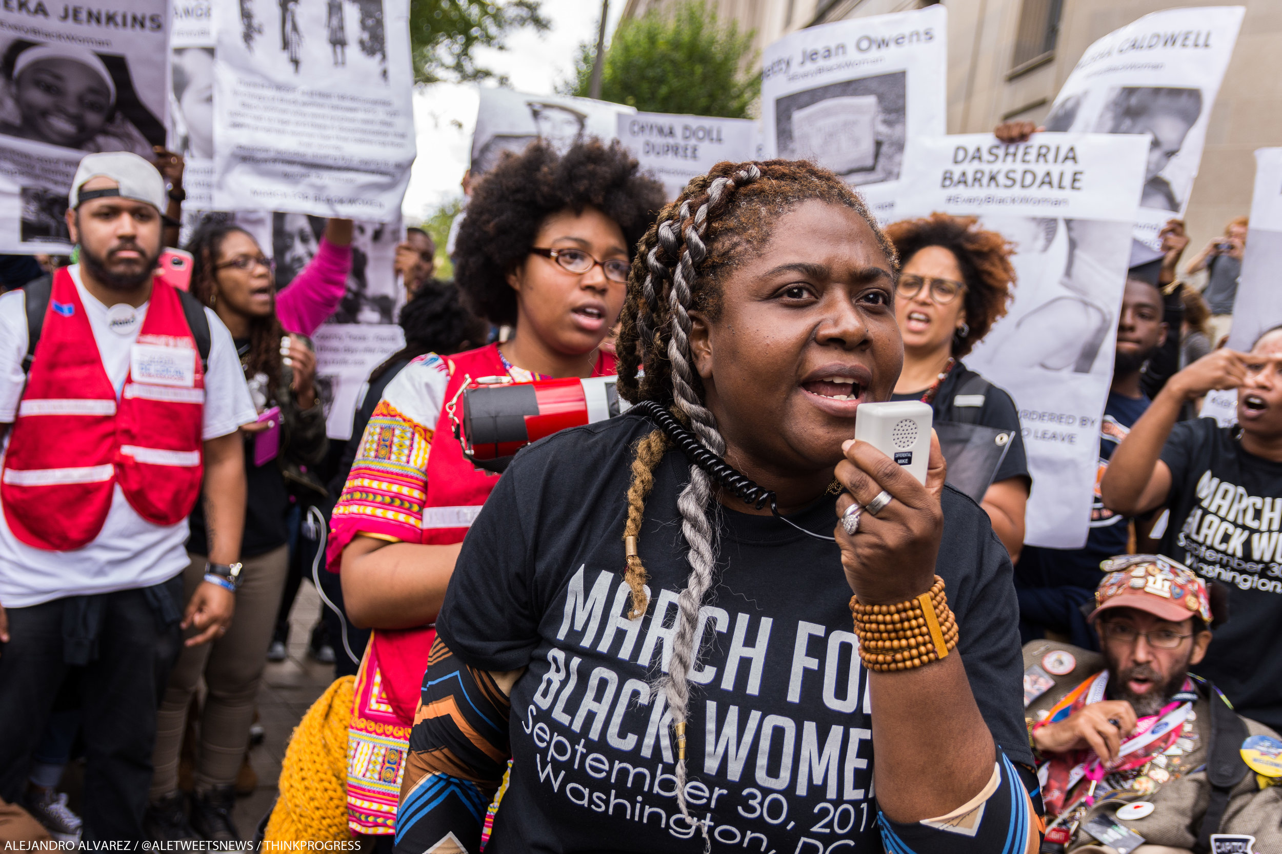 2017-9-30 March for Racial Justice-381.jpg