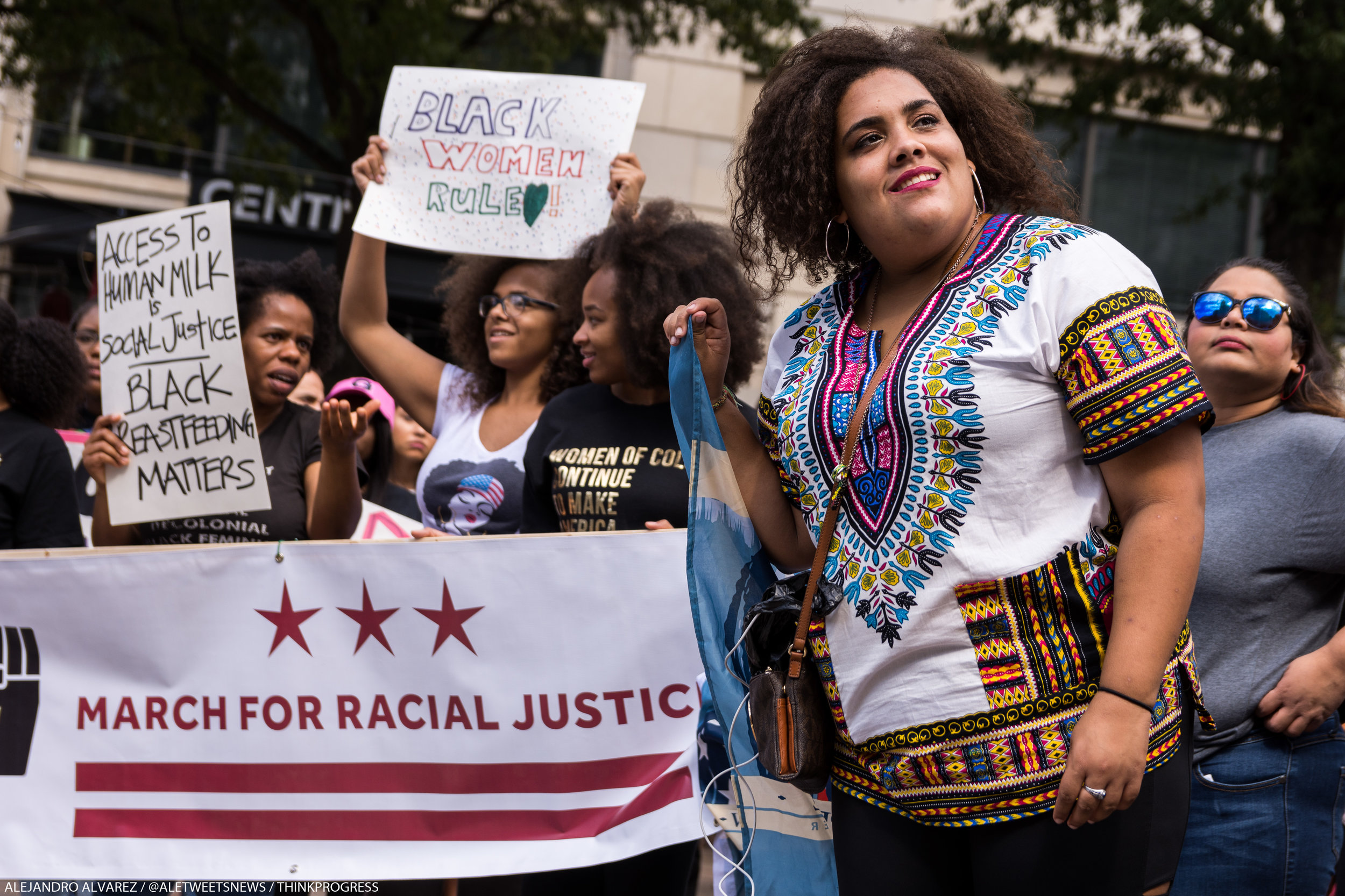 2017-9-30 March for Racial Justice-433.jpg