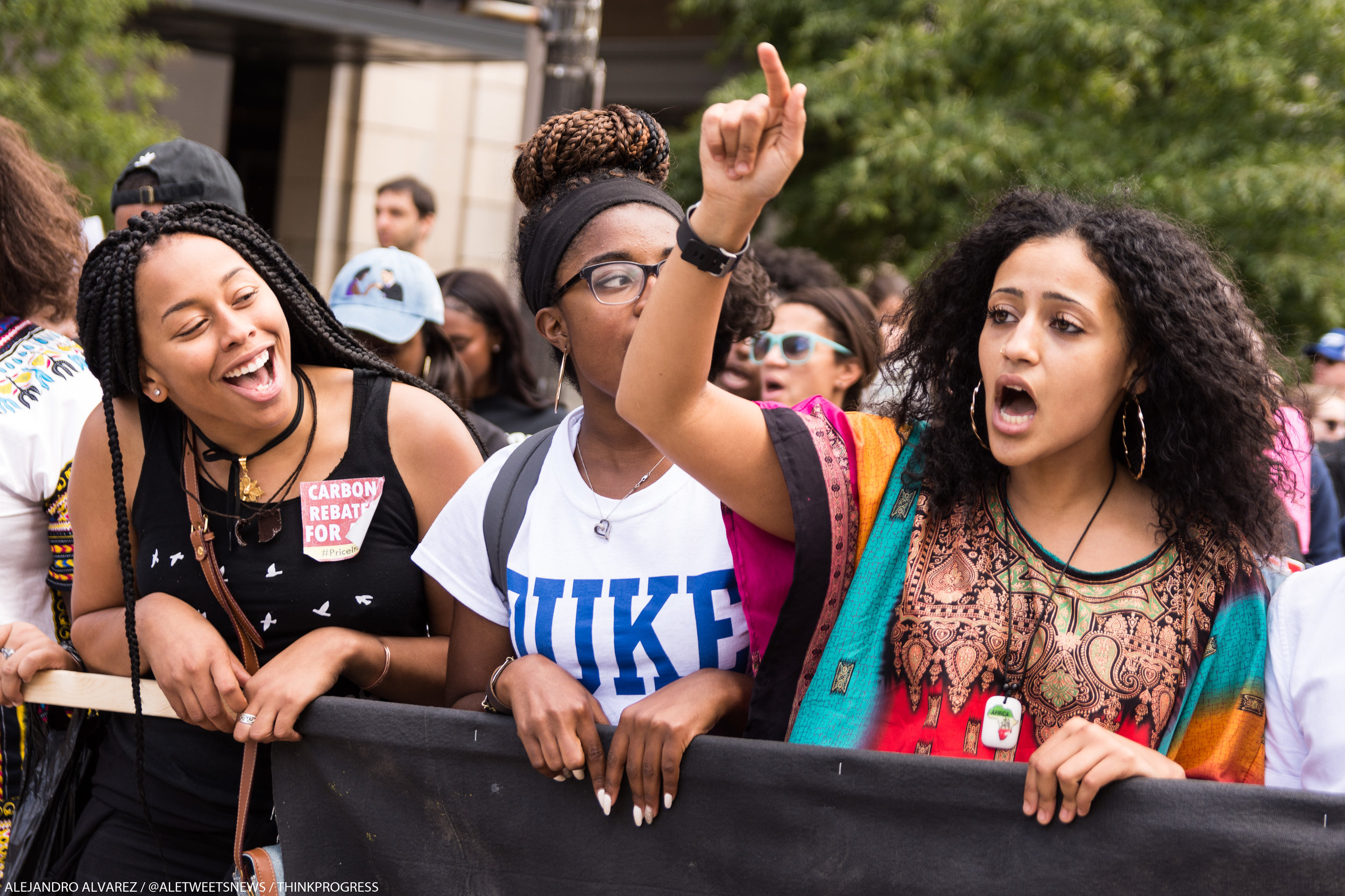 2017-9-30 March for Racial Justice-429.jpg