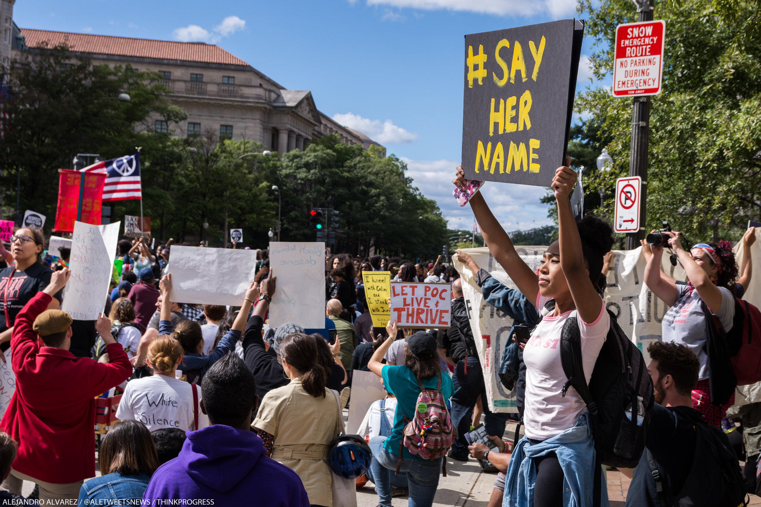 2017-9-30 March for Racial Justice-447.jpg
