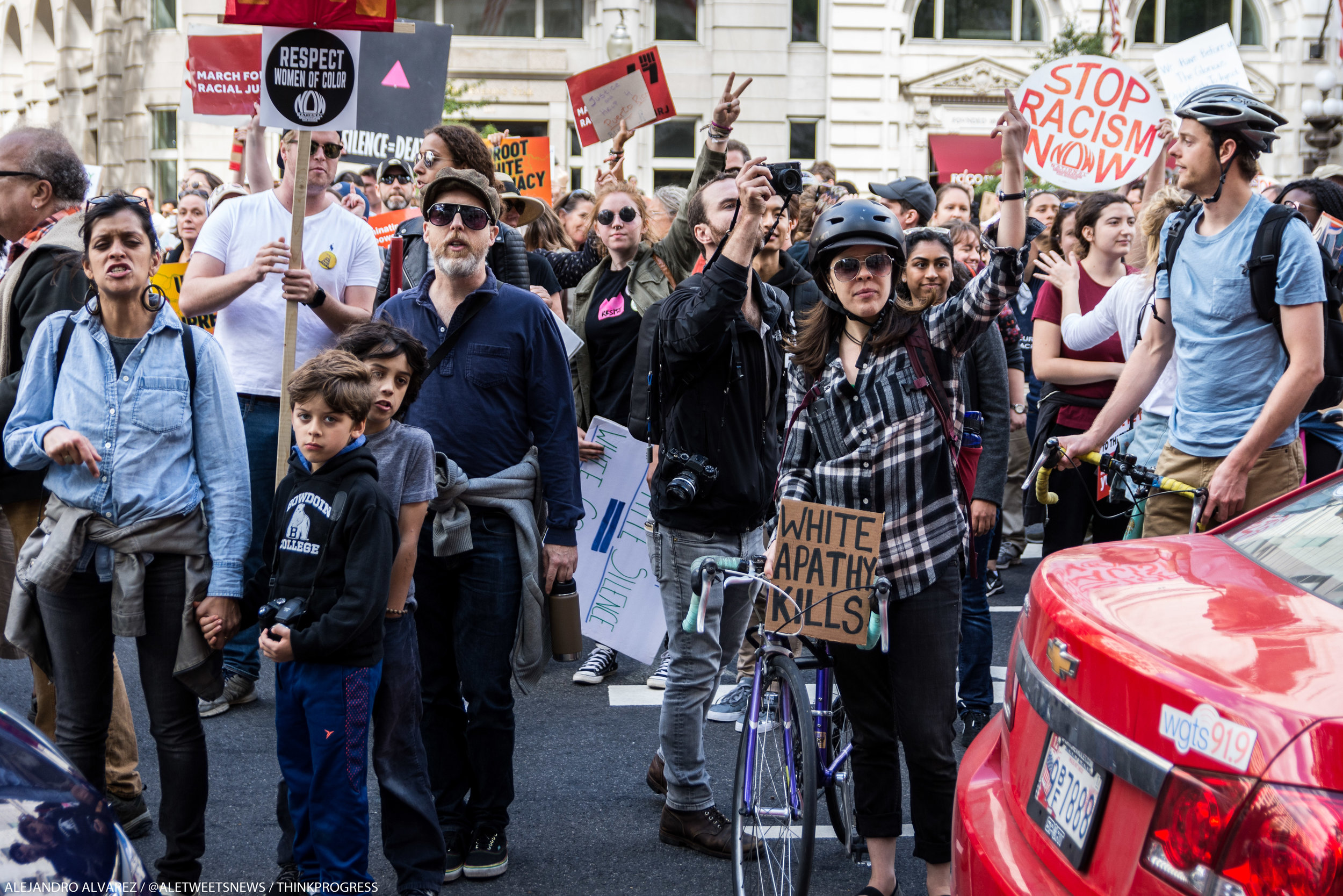 2017-9-30 March for Racial Justice-486.jpg