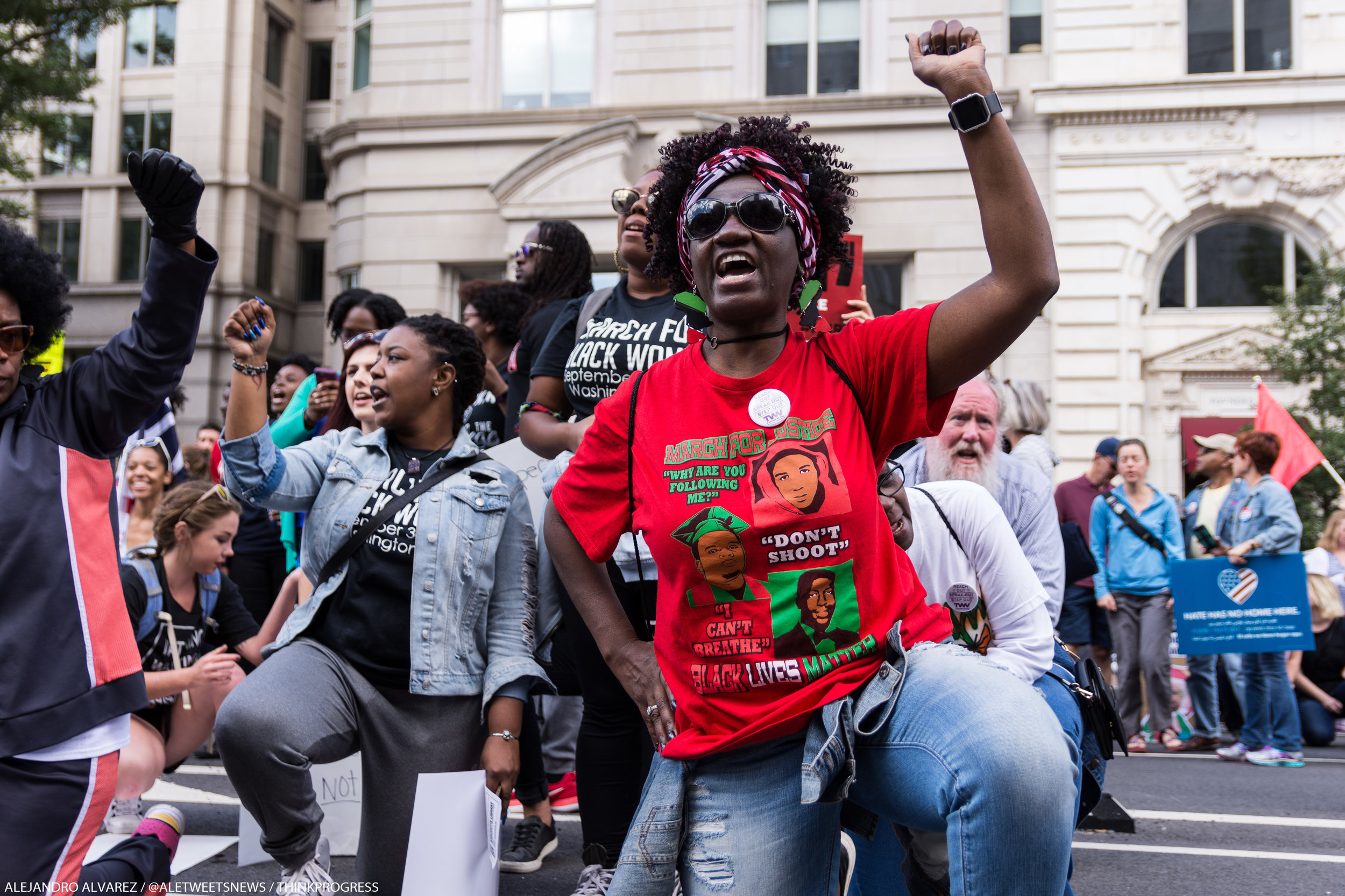 2017-9-30 March for Racial Justice-482.jpg