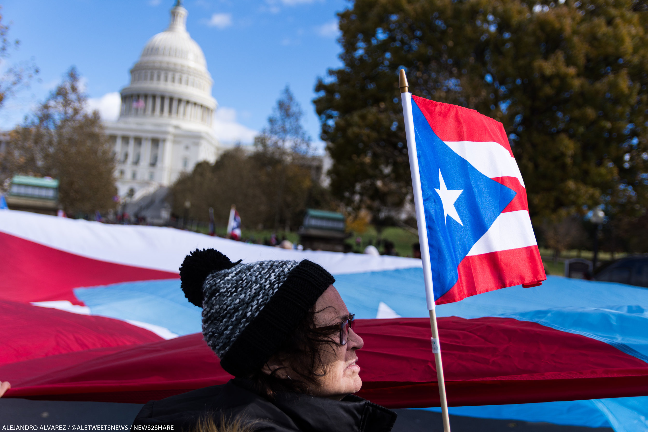 2017-11-19 Unity March for Puerto Rico-152.jpg