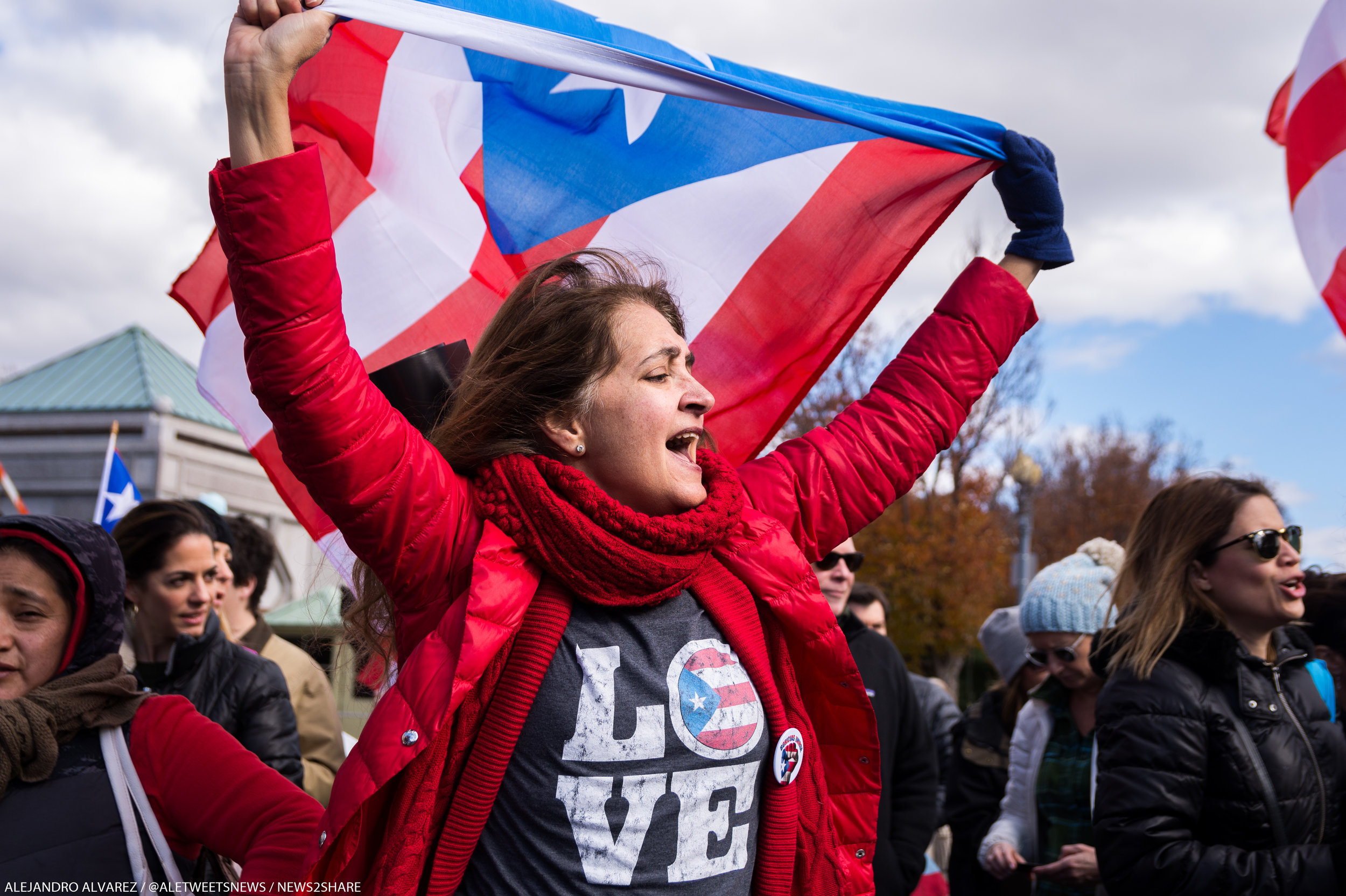 2017-11-19 Unity March for Puerto Rico-207.jpg