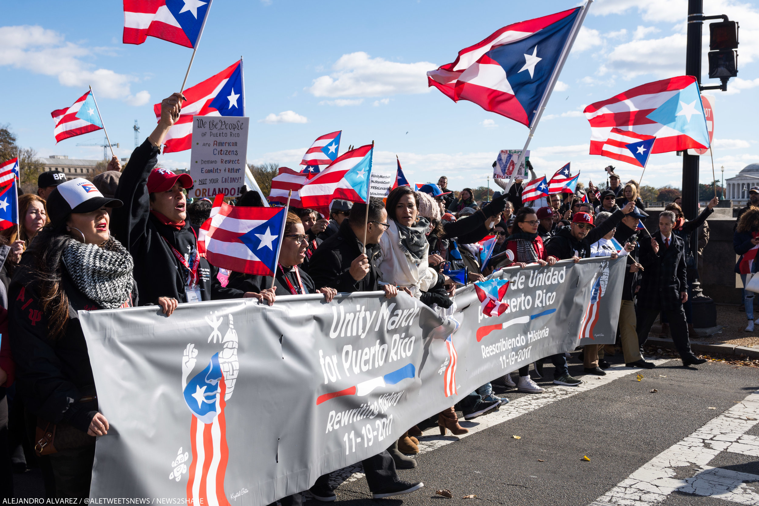 2017-11-19 Unity March for Puerto Rico-234.jpg