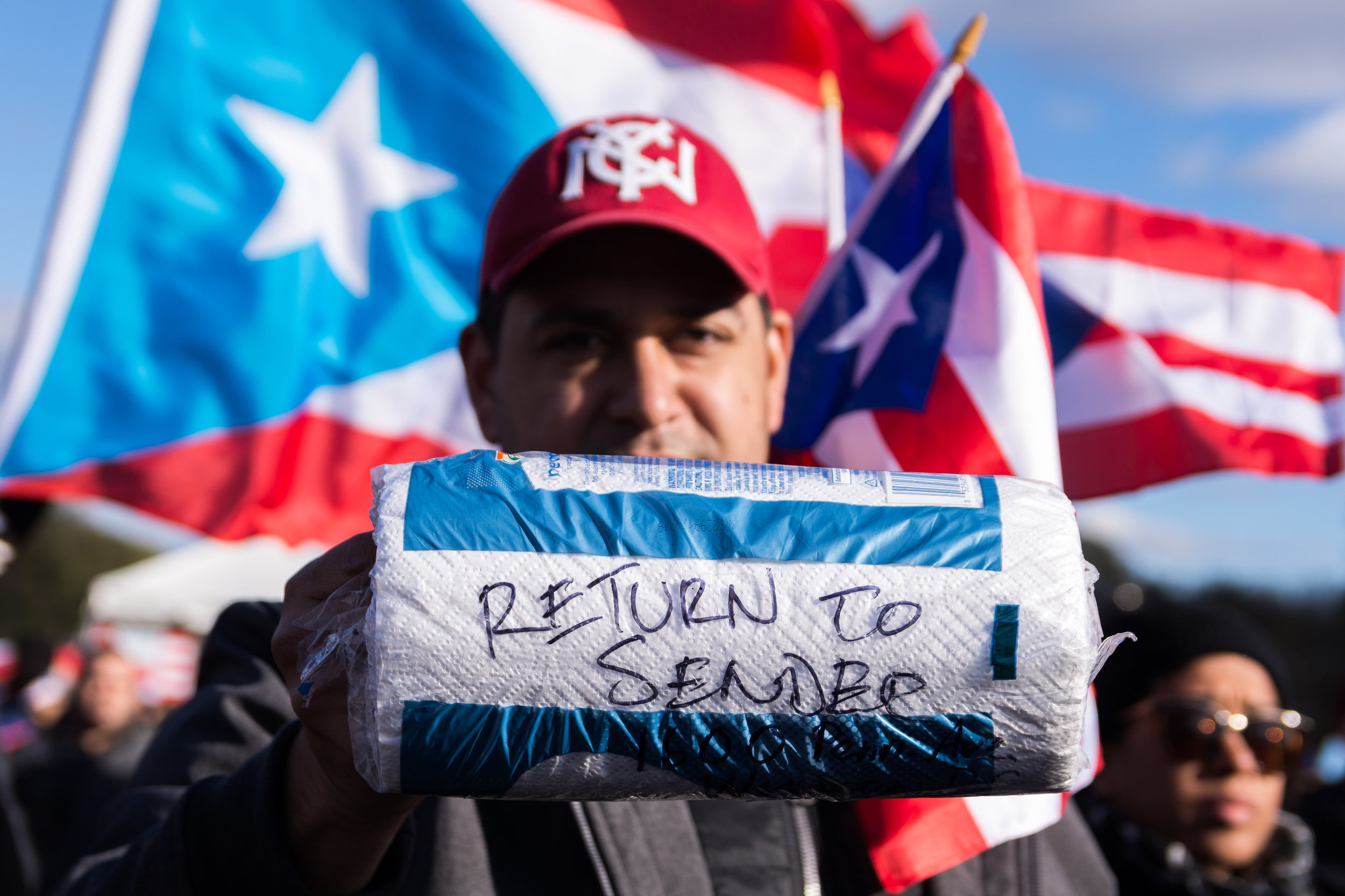 2017-11-19 Unity March for Puerto Rico-344.jpg