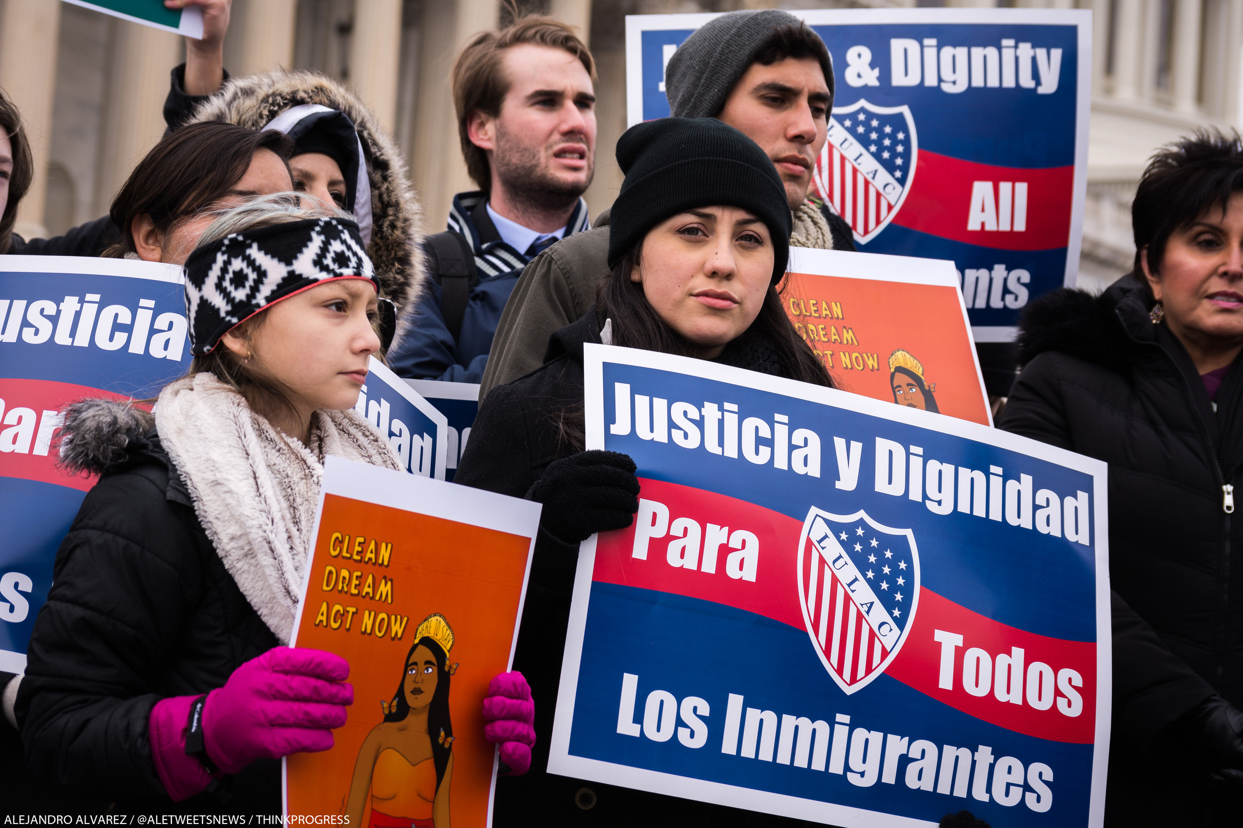 2018-1-17 Dream Act Now-098.jpg