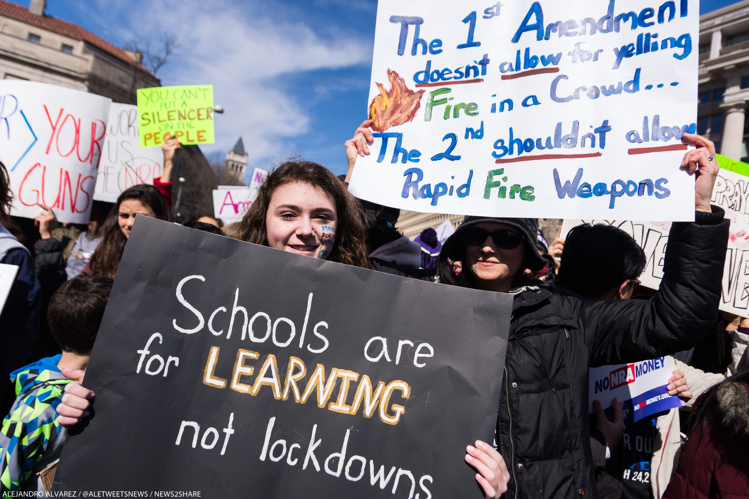 2018-3-24 March for Our Lives-040.jpg