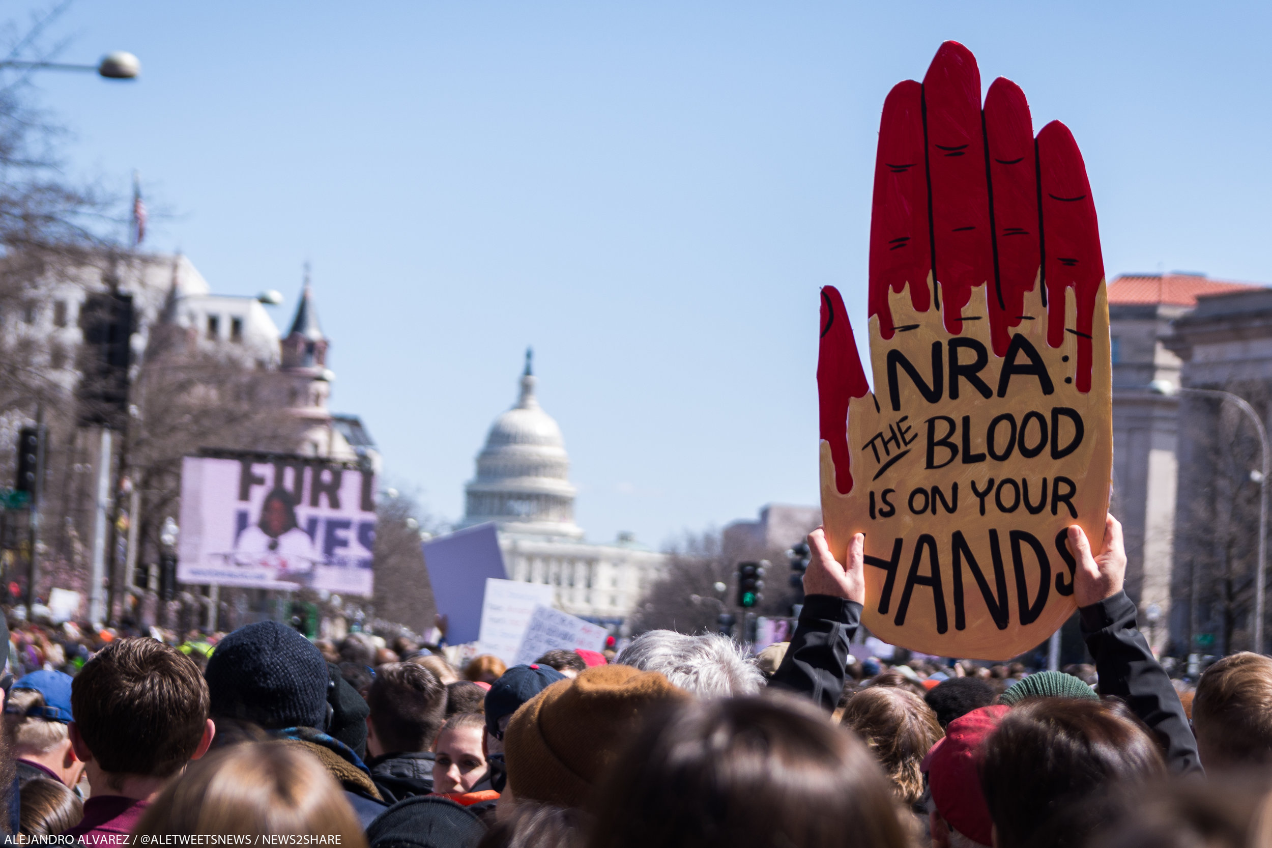 2018-3-24 March for Our Lives-078.jpg