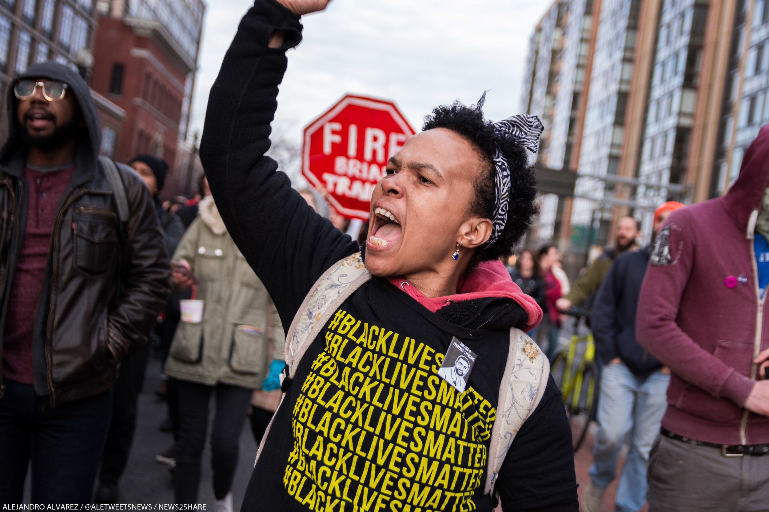 2018-4-11 #StopTheCops Terrence Sterling-002.jpg