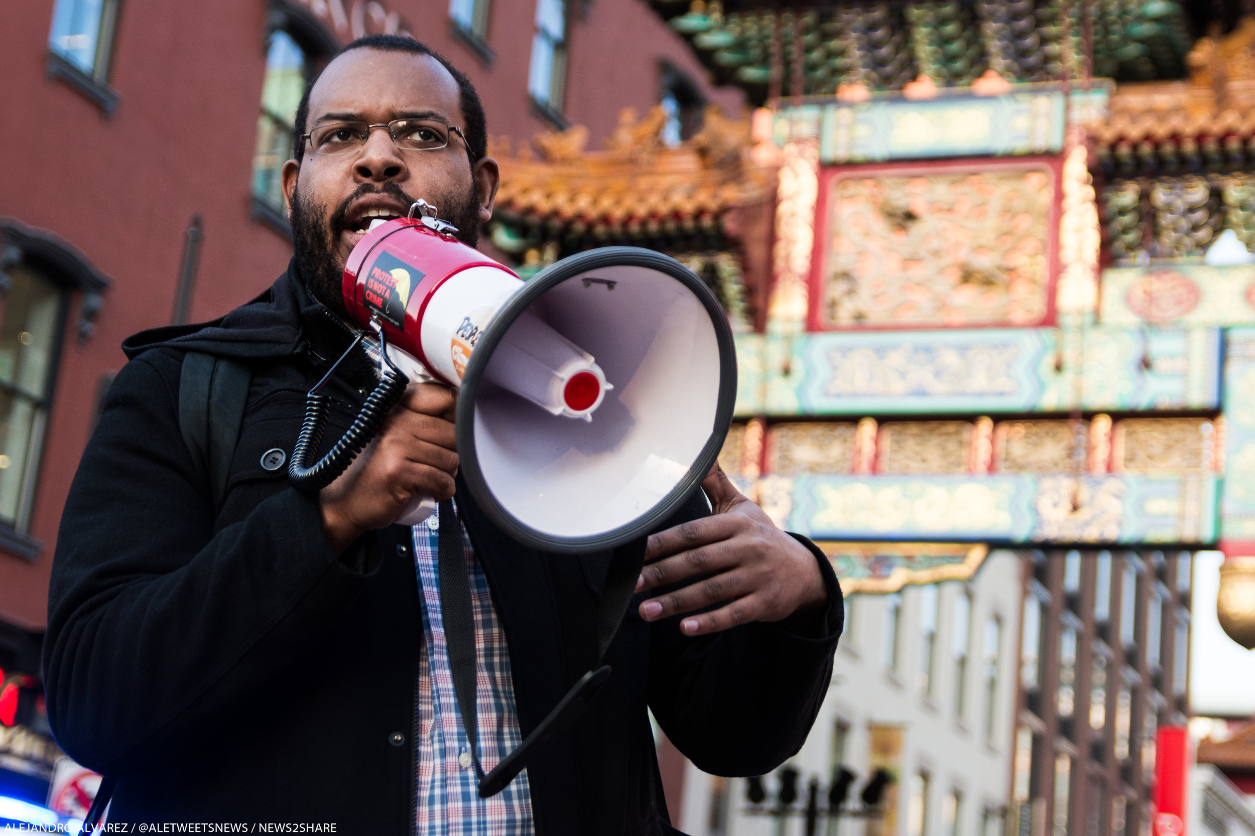 2018-4-11 #StopTheCops Terrence Sterling-104.jpg