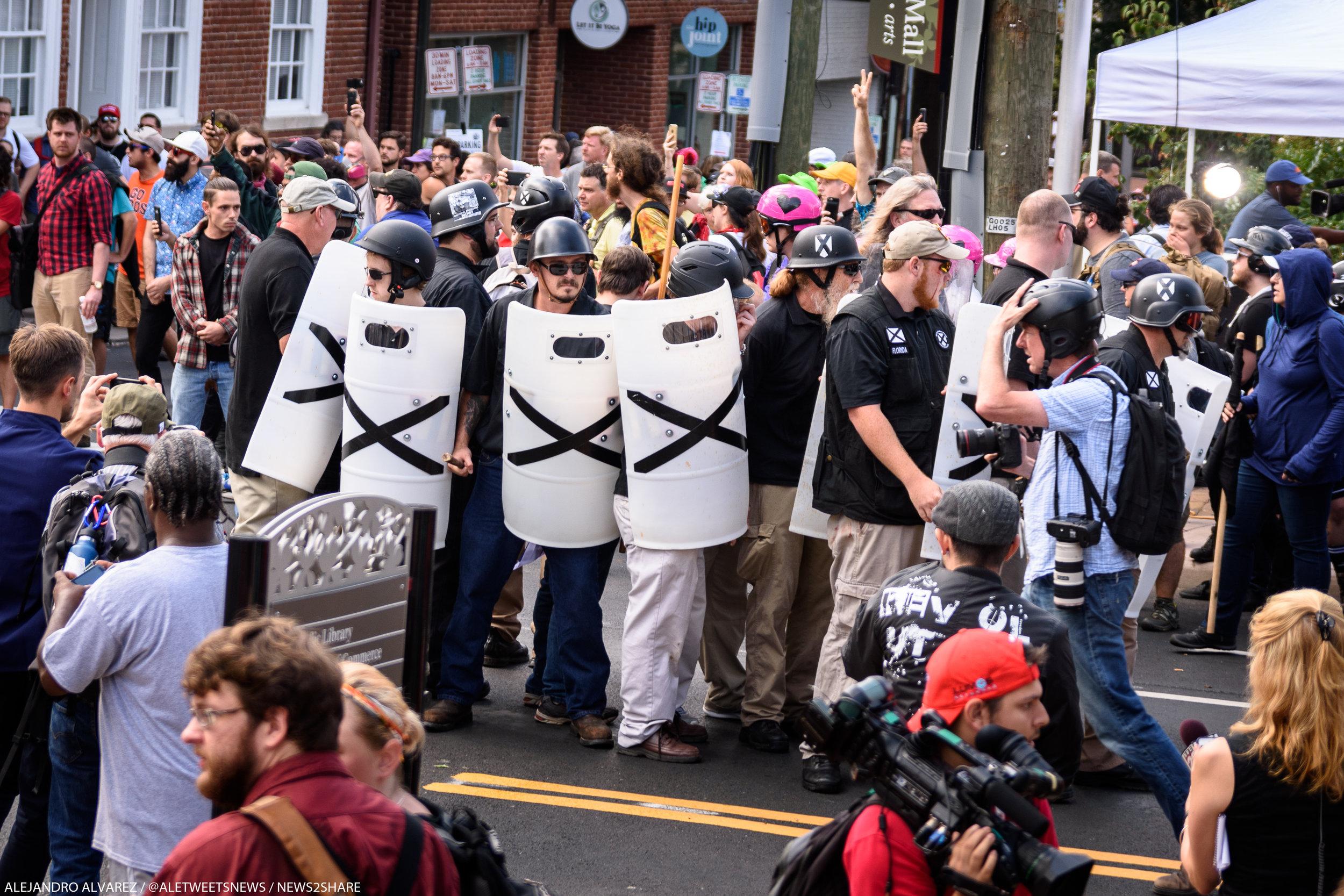 2017-8-12 Charlottesville-138.jpg