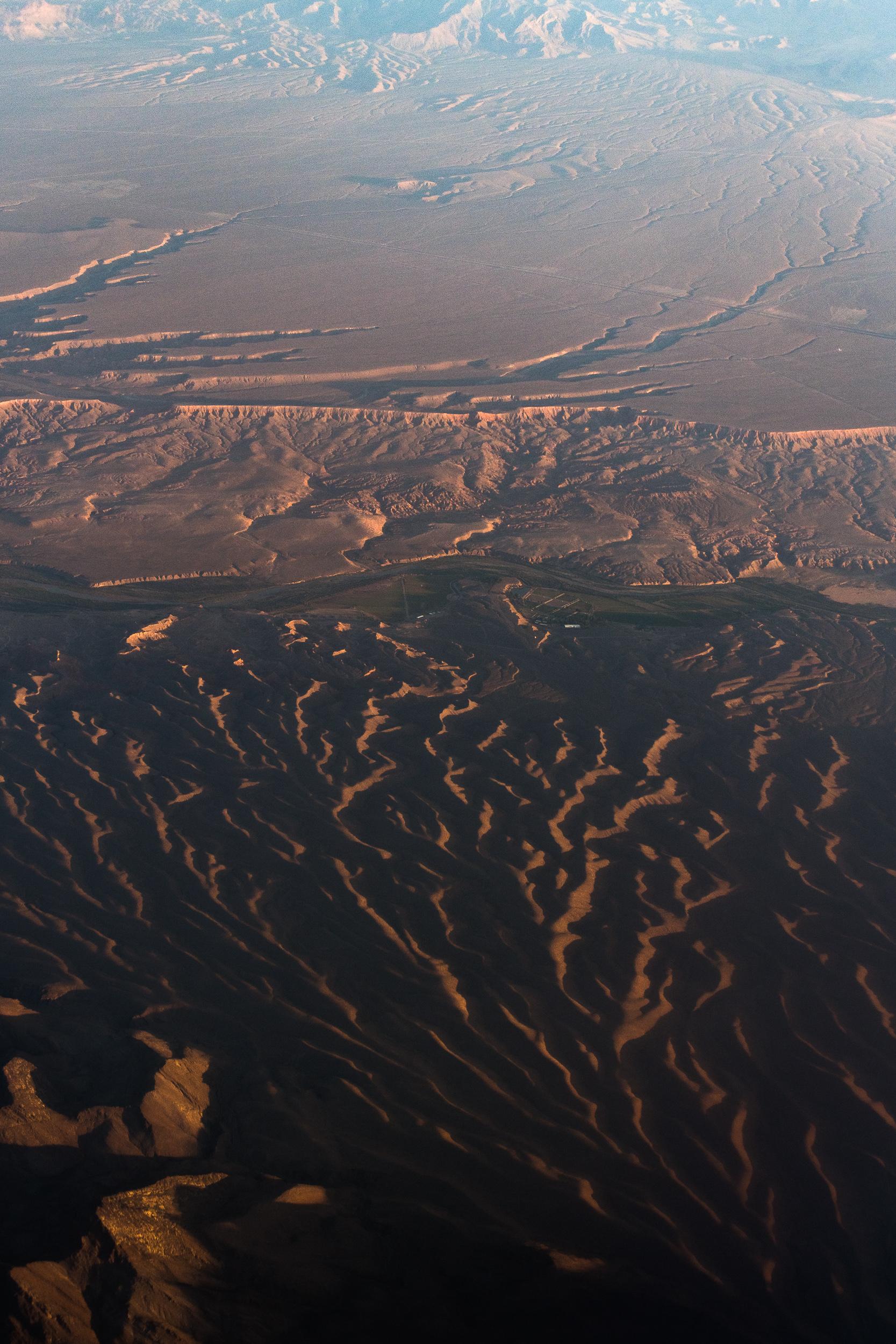 Cascade Flight-72.jpg
