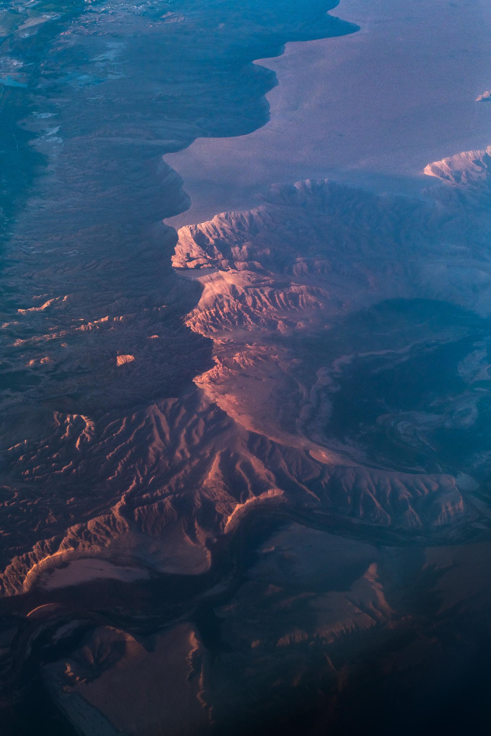 Cascade Flight-74.jpg