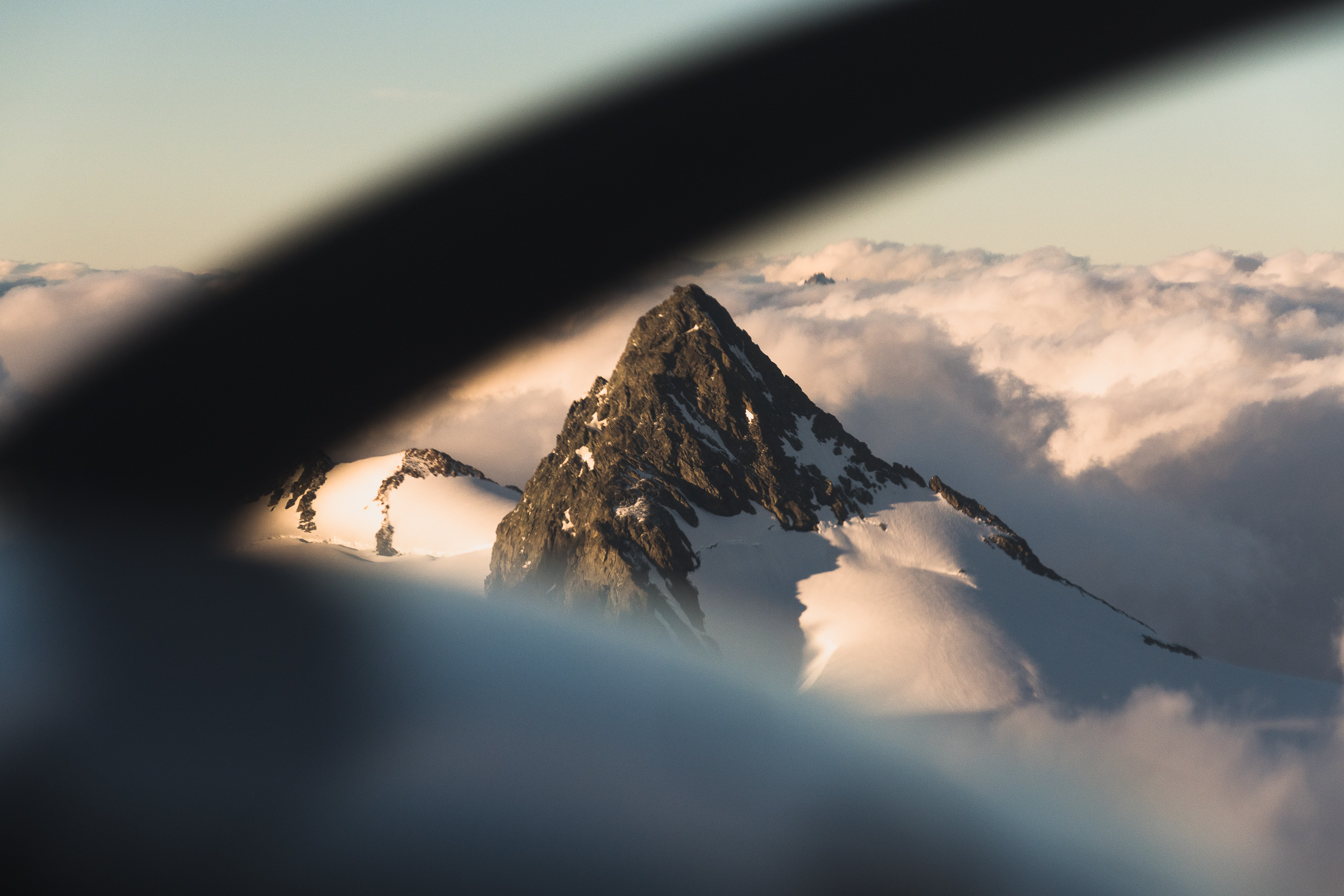 Cascade Flight-17.jpg