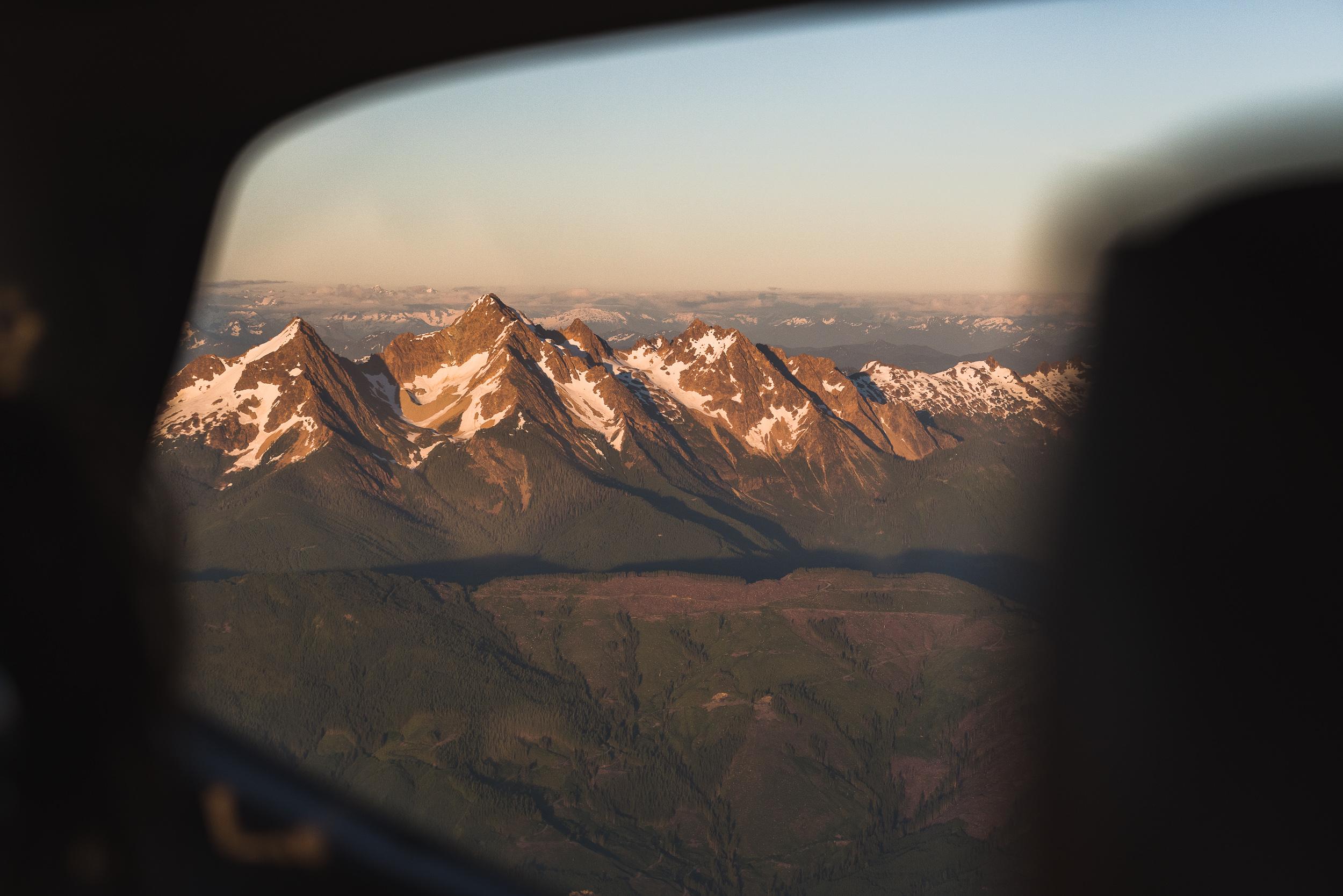 Cascade Flight-12.jpg