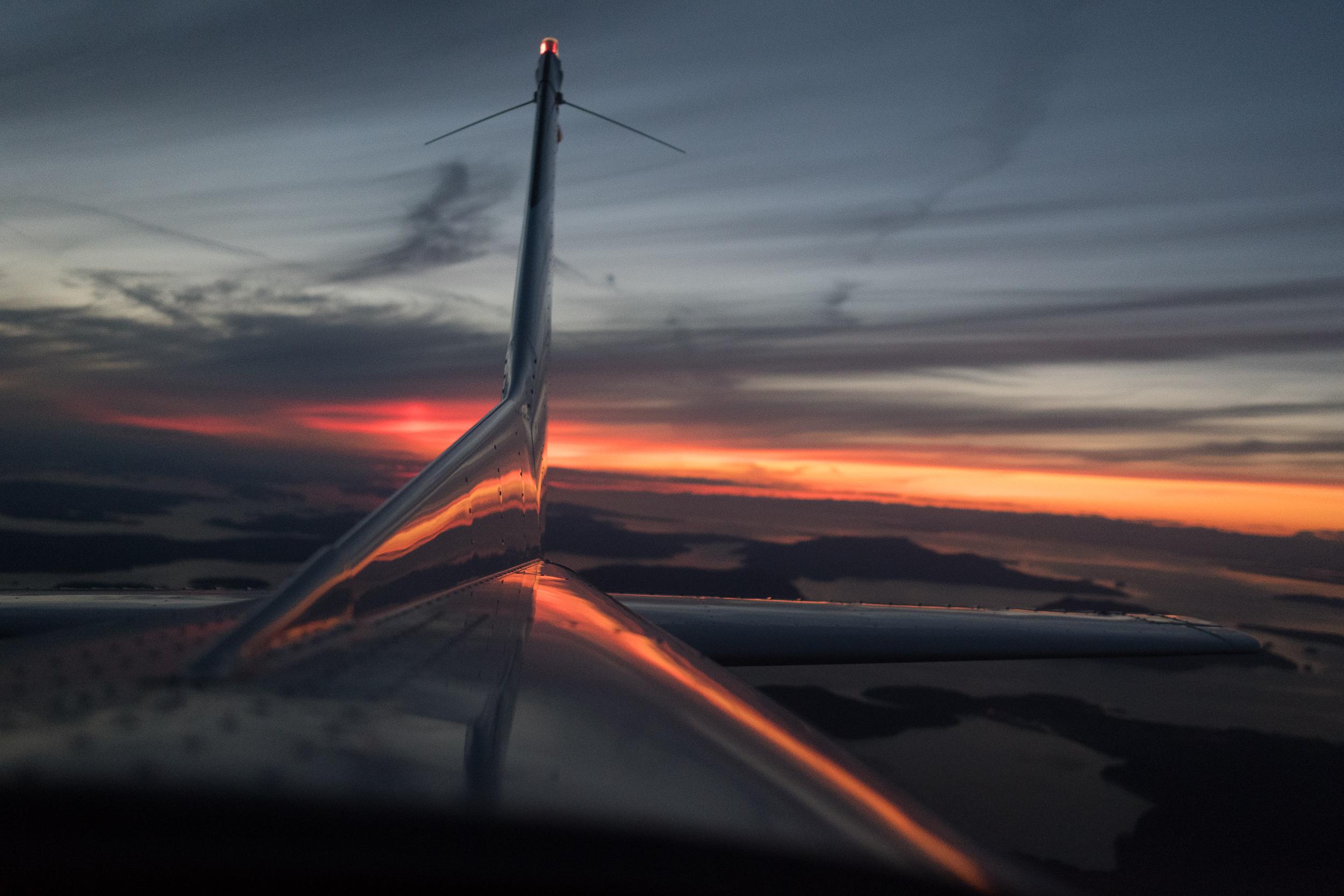Cascade Flight-53.jpg