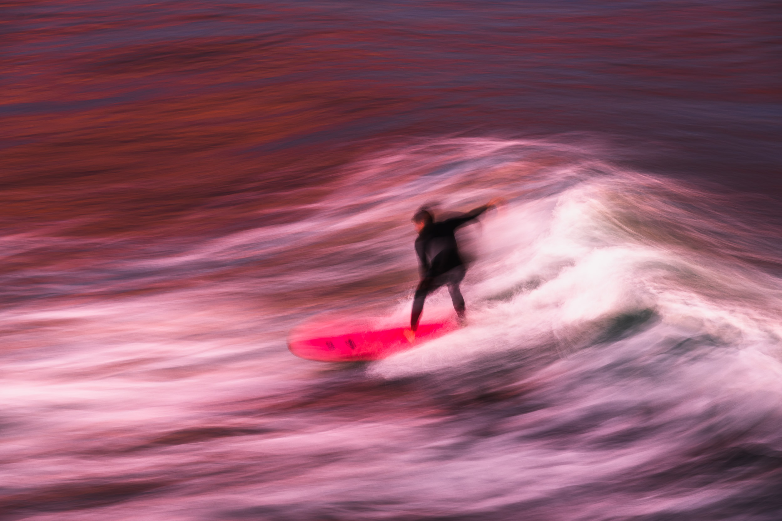 mtufts_surfcity-29.jpg