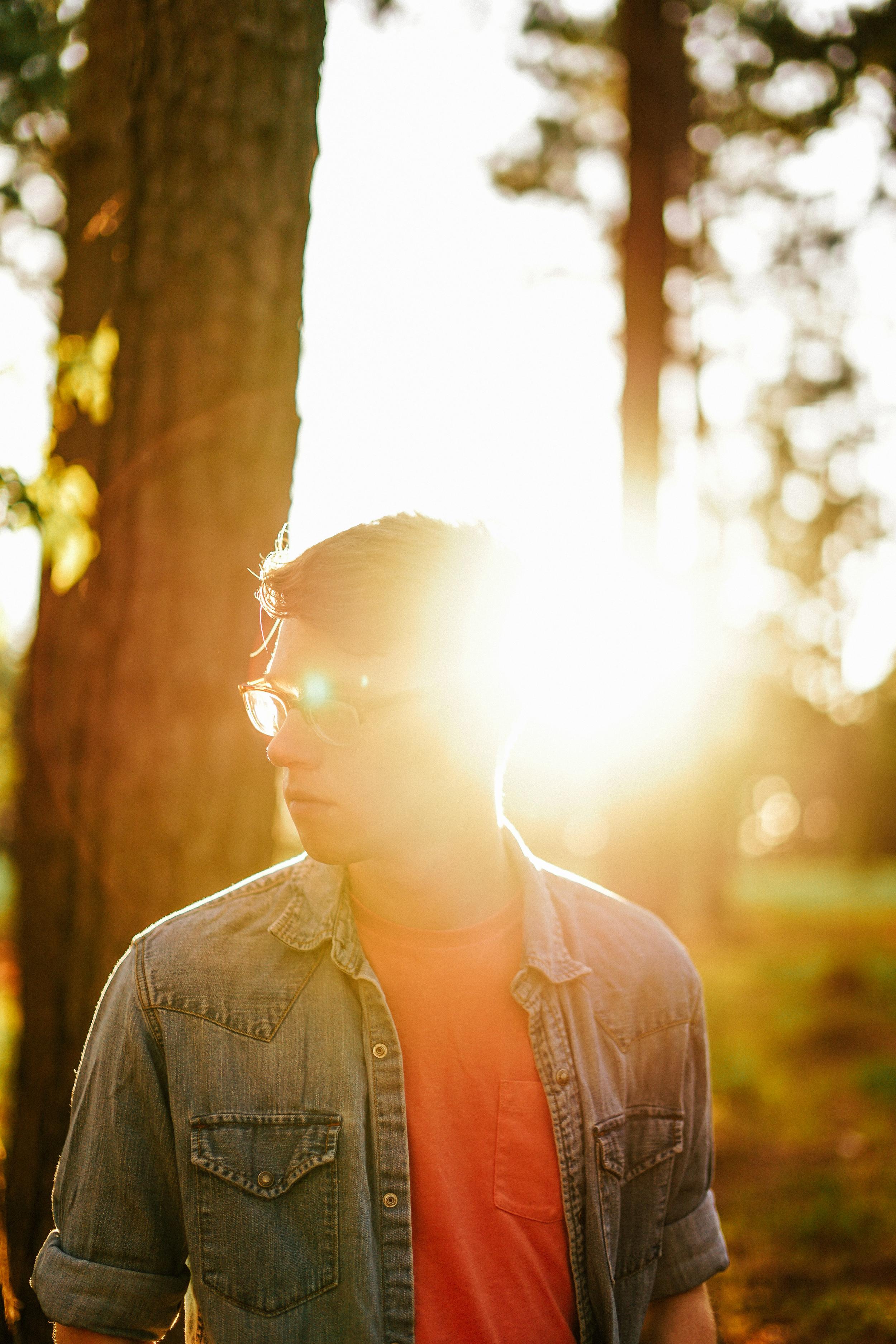 Sun Grove-4.jpg