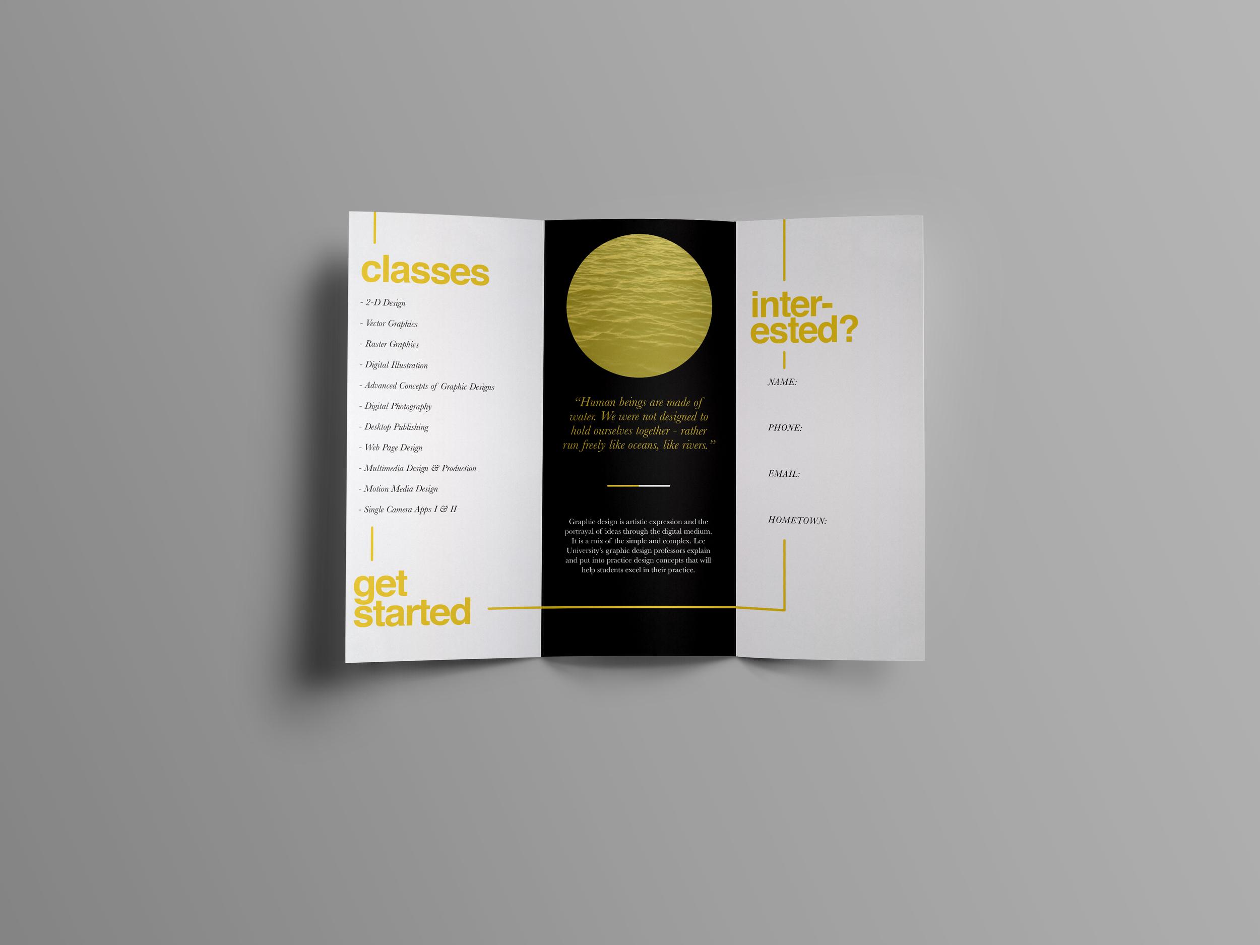 design brochure inside.jpg