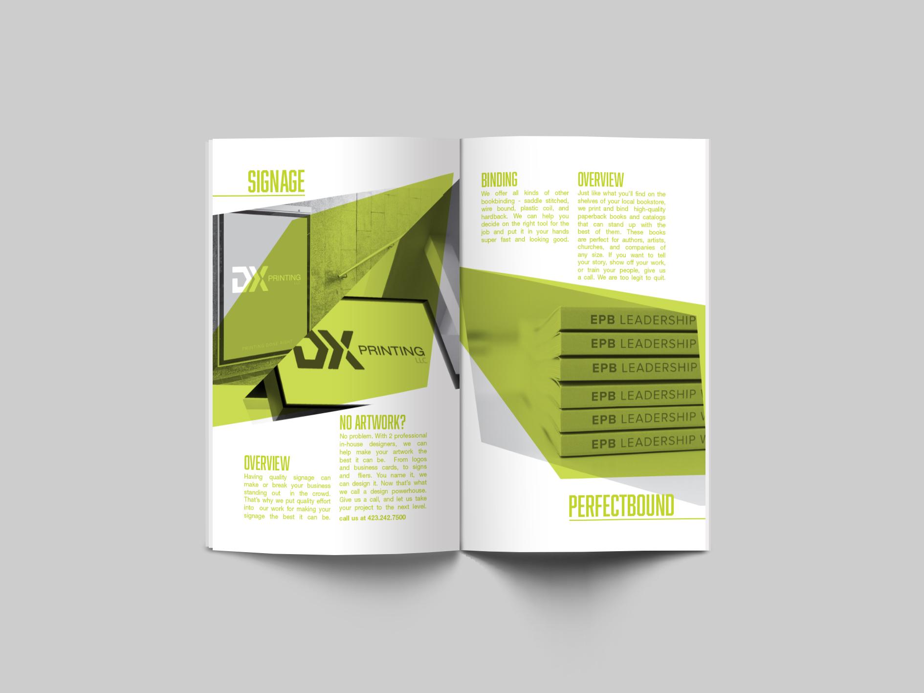 DX Spread 1.jpg
