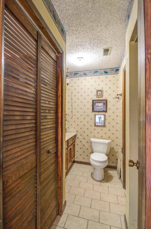 ourtnlife renovation master bath