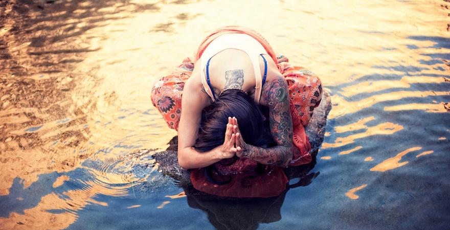 yoga-water-goddess-001.jpg