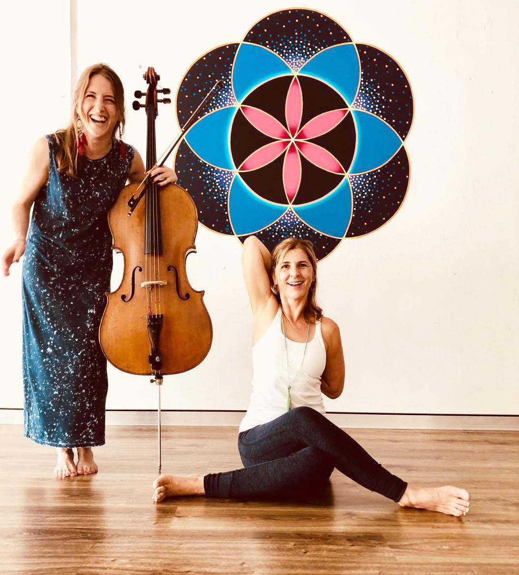 Claudia&Cello.jpg