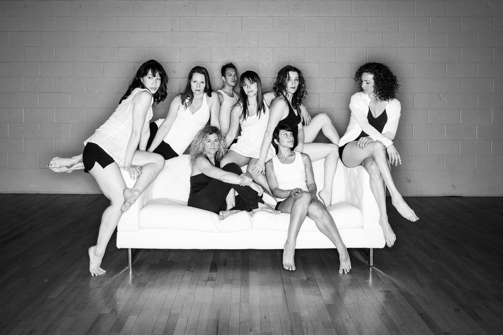 group+of+girls+and+nhan.jpg