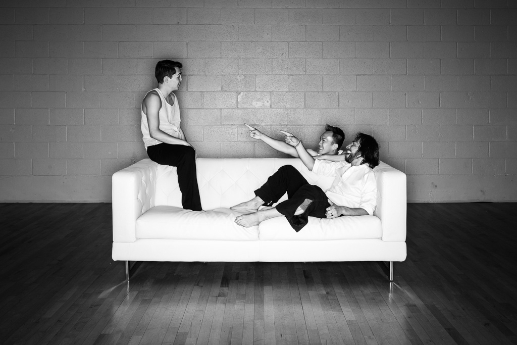 boys+on+a+couch.jpg