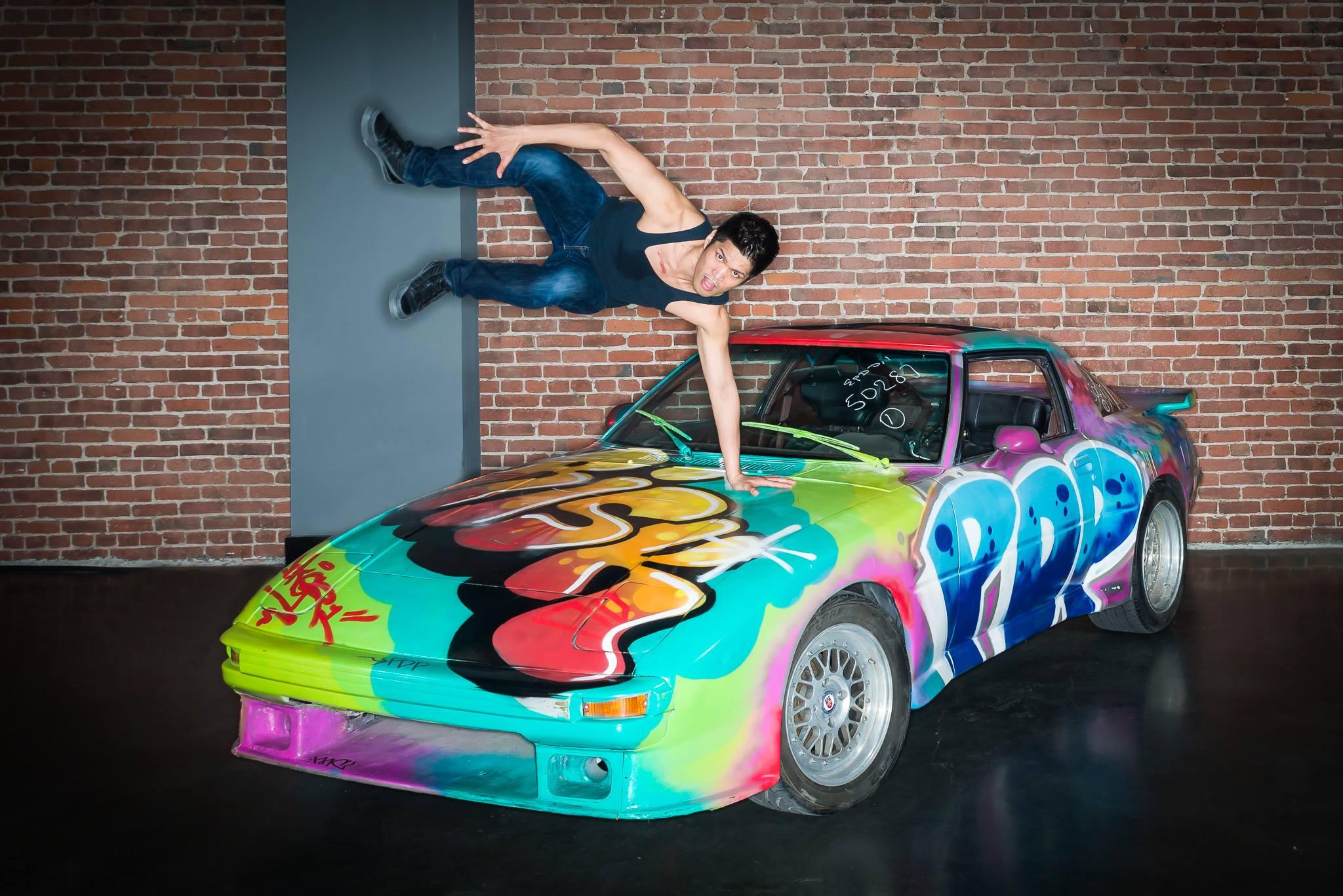 crashdance new.jpg