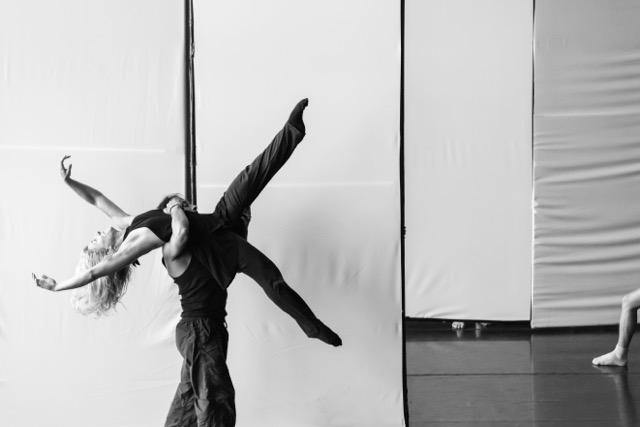 dance (18 of 23).jpeg