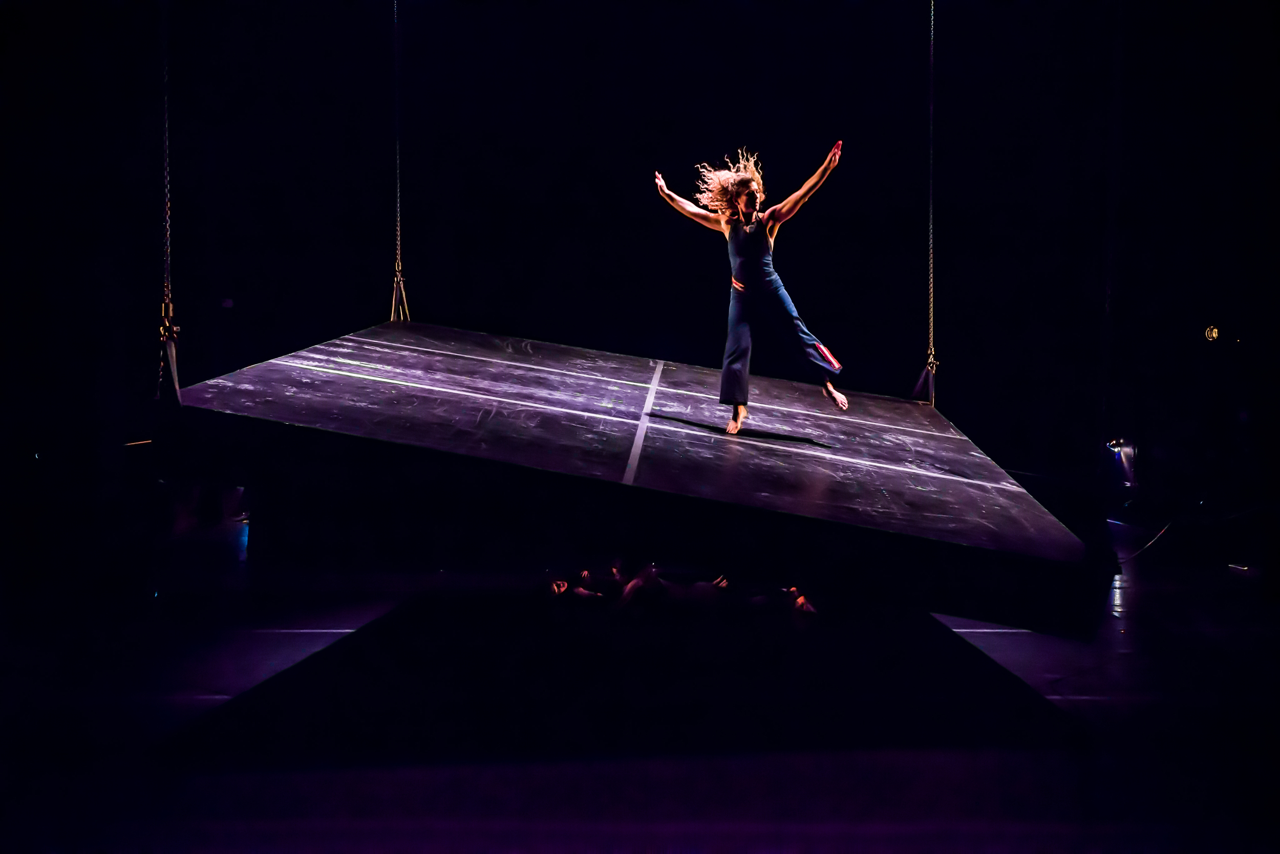 Stacey jump on diamond Hover 2015.jpg