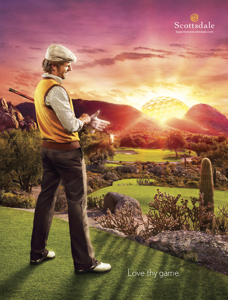 Scottsdale_game-golf-ad.png