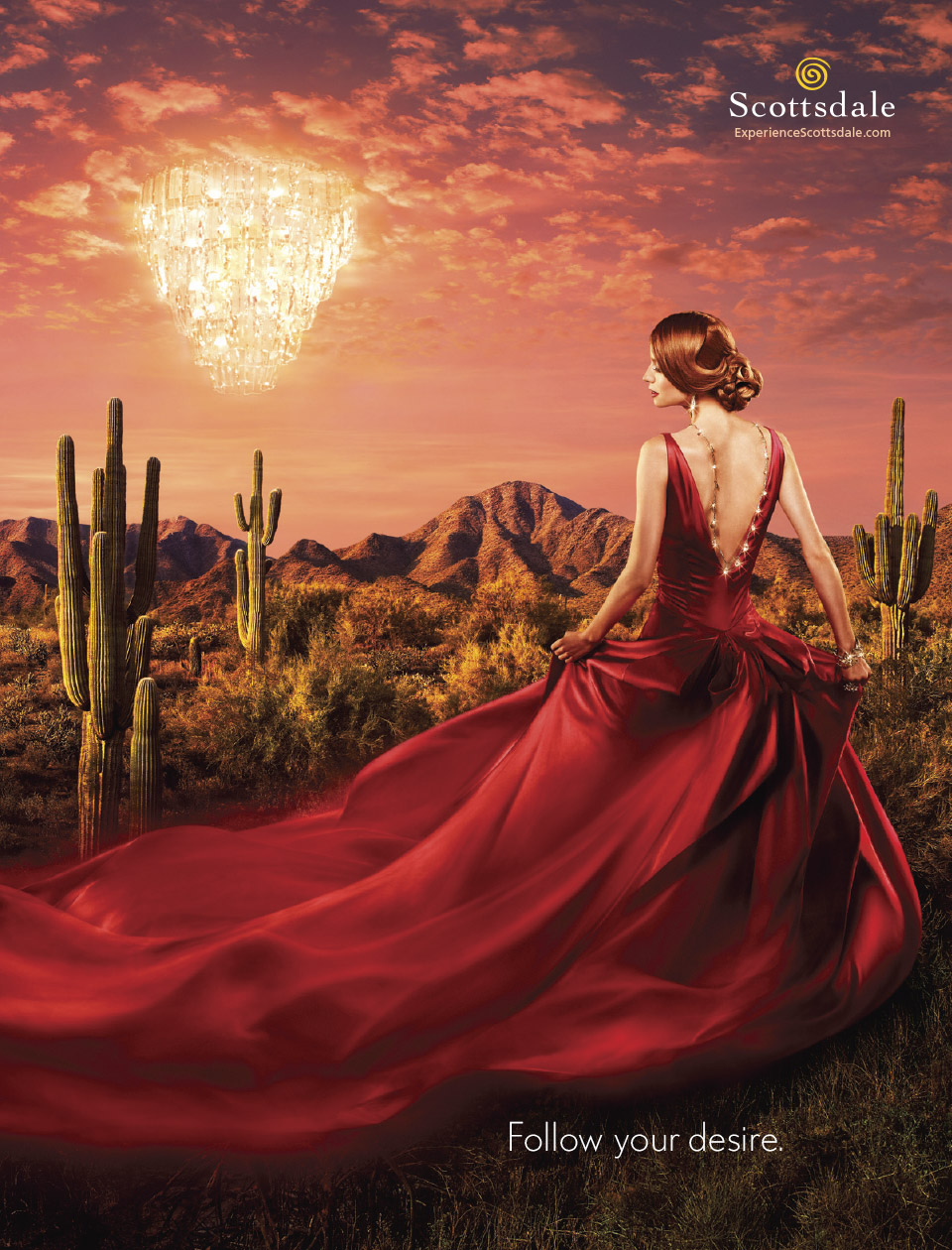 Scottsdale_red-dress-ad.png